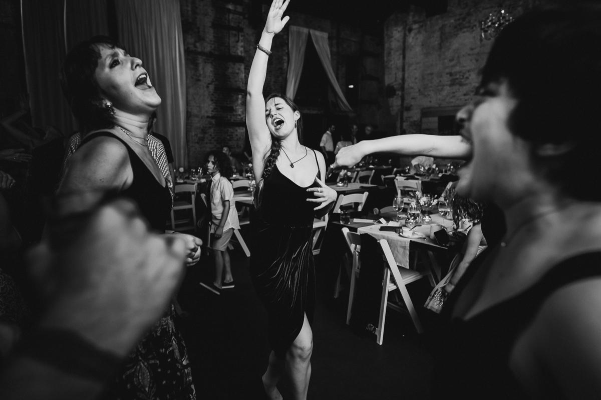 The-Green-Building-Jewish-Wedding-NYC-Brooklyn-Documentary-Wedding-Photographer-96.jpg