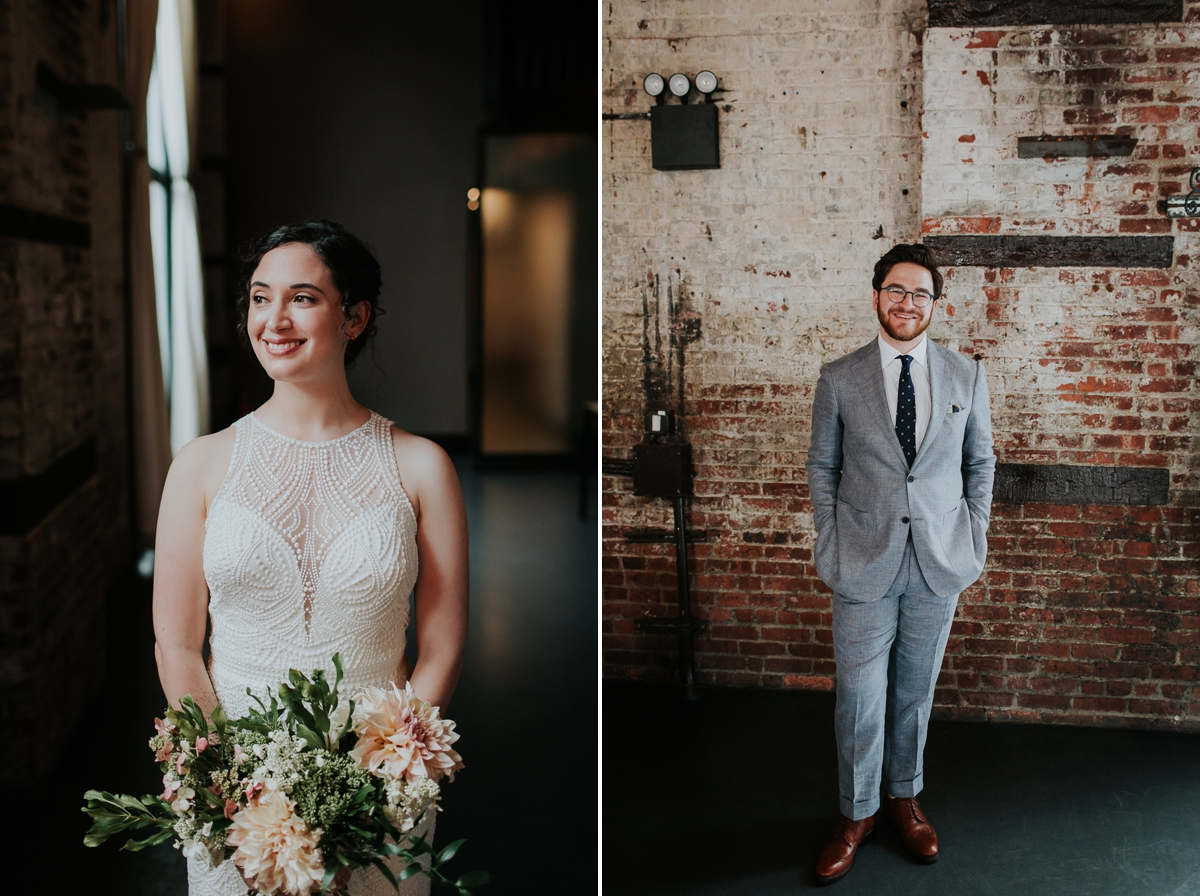 The-Green-Building-Jewish-Wedding-NYC-Brooklyn-Documentary-Wedding-Photographer-99.jpg