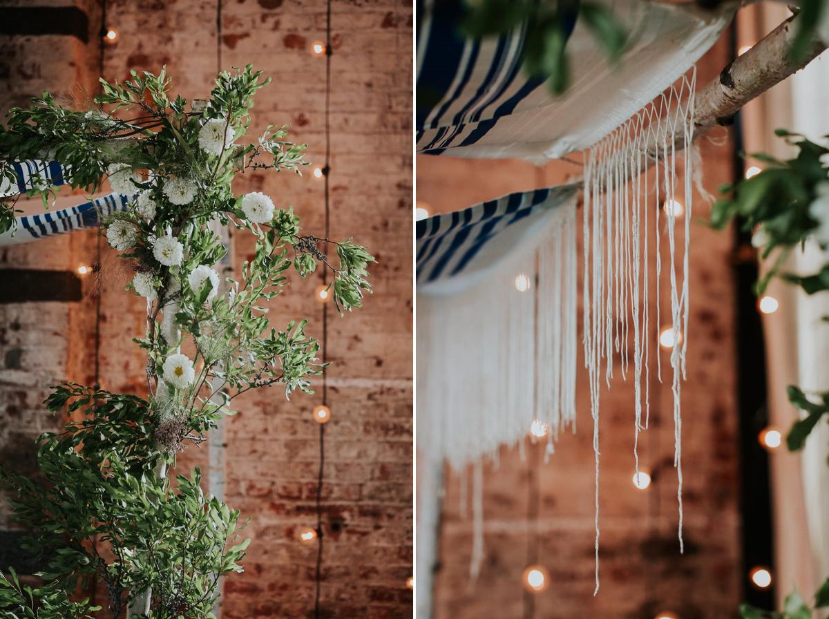 The-Green-Building-Jewish-Wedding-NYC-Brooklyn-Documentary-Wedding-Photographer-100.jpg