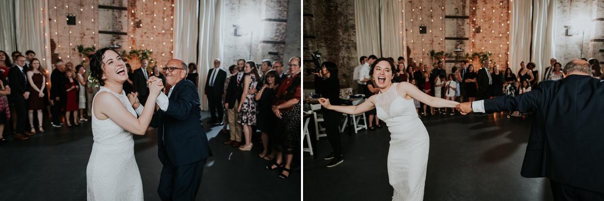 The-Green-Building-Jewish-Wedding-NYC-Brooklyn-Documentary-Wedding-Photographer-104.jpg