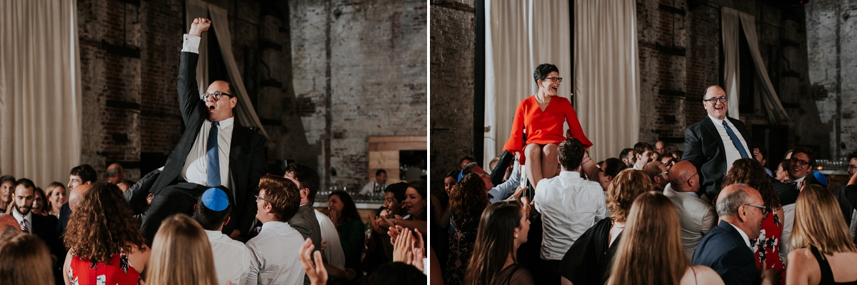 The-Green-Building-Jewish-Wedding-NYC-Brooklyn-Documentary-Wedding-Photographer-105.jpg