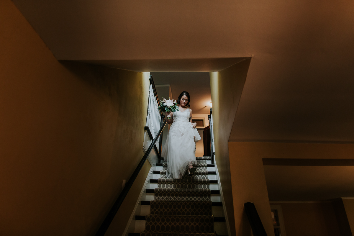 The-Water-Witch-Club-at-Monmouth-Hills-NJ-Documentary-Wedding-Photographer-12.jpg