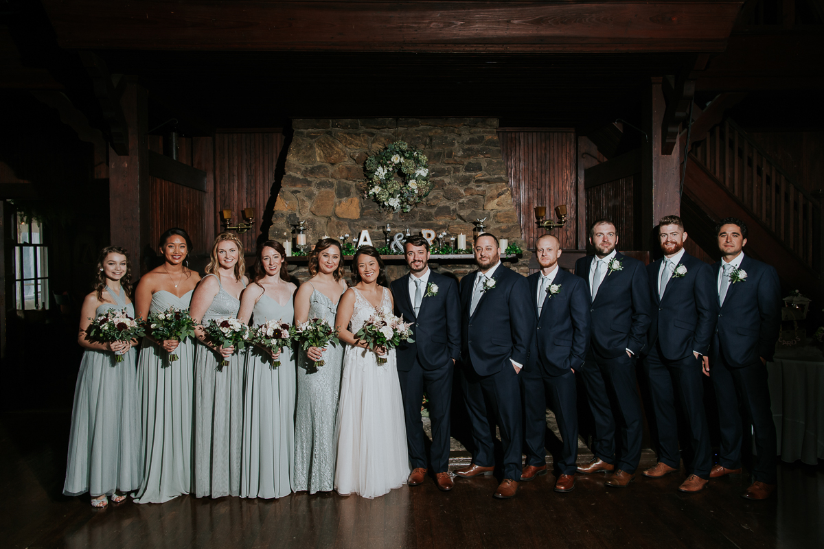 The-Water-Witch-Club-at-Monmouth-Hills-NJ-Documentary-Wedding-Photographer-29.jpg