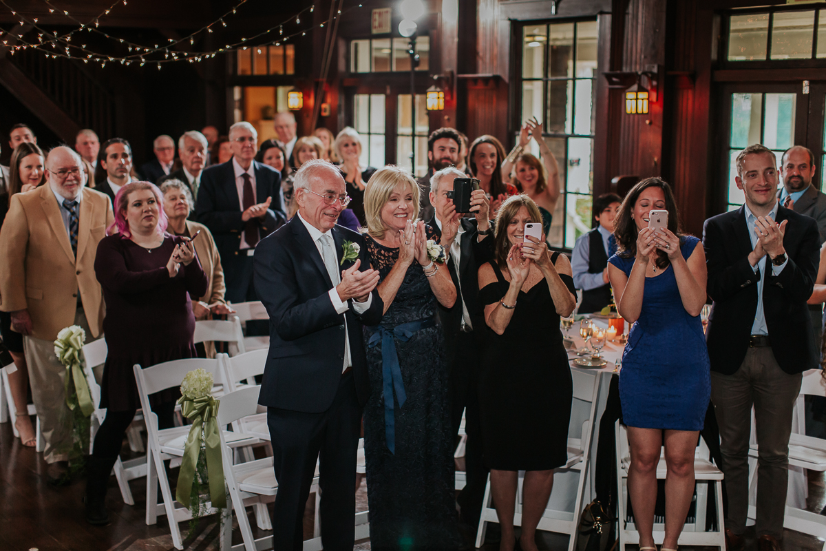 The-Water-Witch-Club-at-Monmouth-Hills-NJ-Documentary-Wedding-Photographer-50.jpg