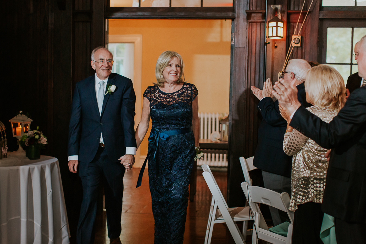 The-Water-Witch-Club-at-Monmouth-Hills-NJ-Documentary-Wedding-Photographer-68.jpg