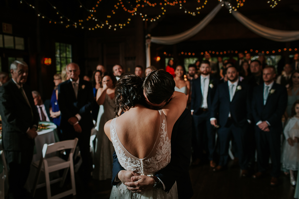The-Water-Witch-Club-at-Monmouth-Hills-NJ-Documentary-Wedding-Photographer-76.jpg