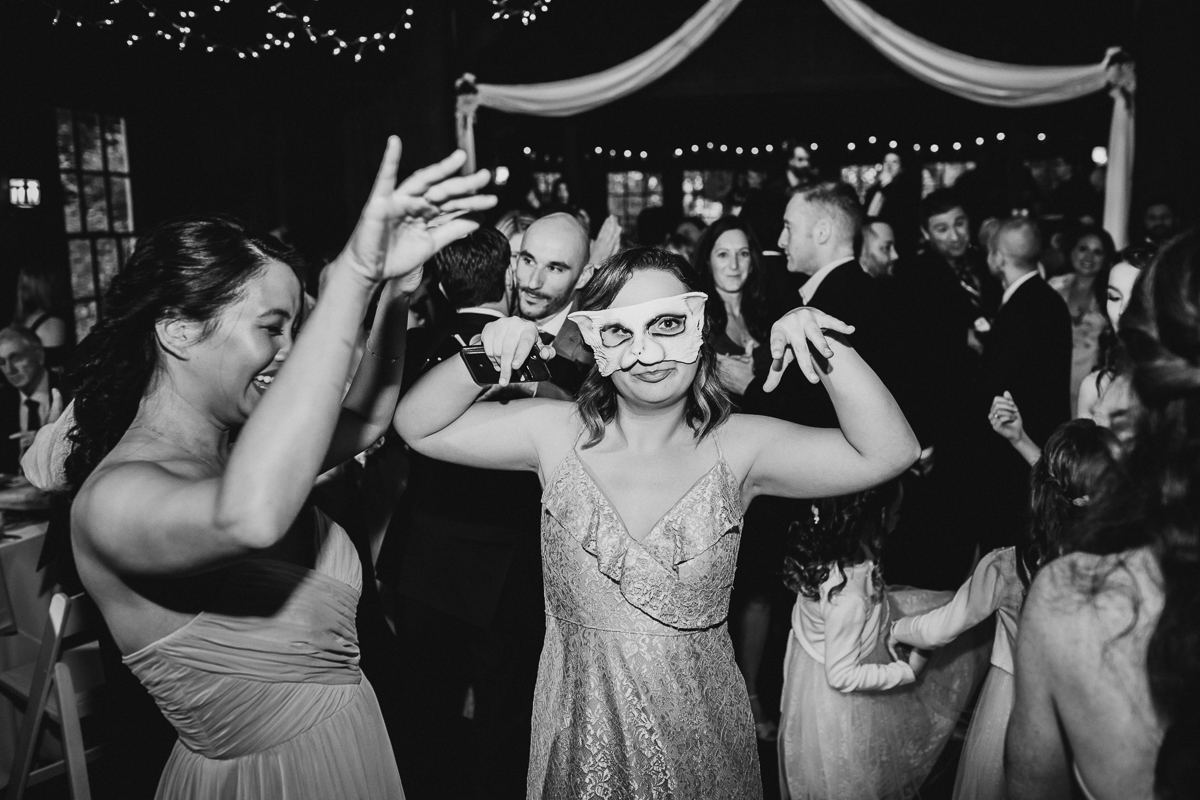 The-Water-Witch-Club-at-Monmouth-Hills-NJ-Documentary-Wedding-Photographer-85.jpg