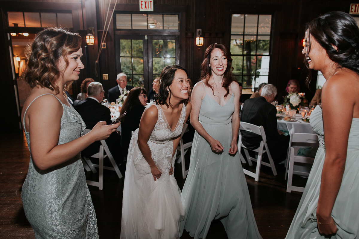 The-Water-Witch-Club-at-Monmouth-Hills-NJ-Documentary-Wedding-Photographer-86.jpg