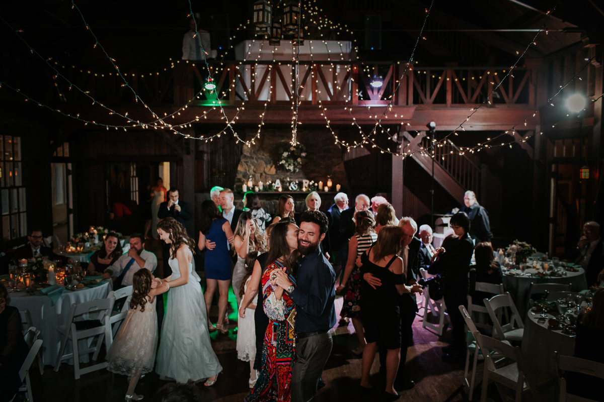 The-Water-Witch-Club-at-Monmouth-Hills-NJ-Documentary-Wedding-Photographer-87.jpg