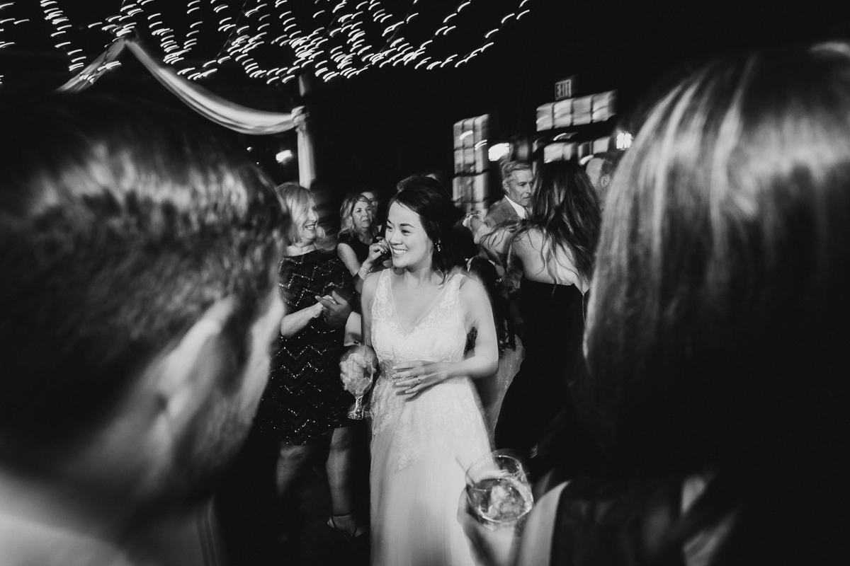 The-Water-Witch-Club-at-Monmouth-Hills-NJ-Documentary-Wedding-Photographer-88.jpg