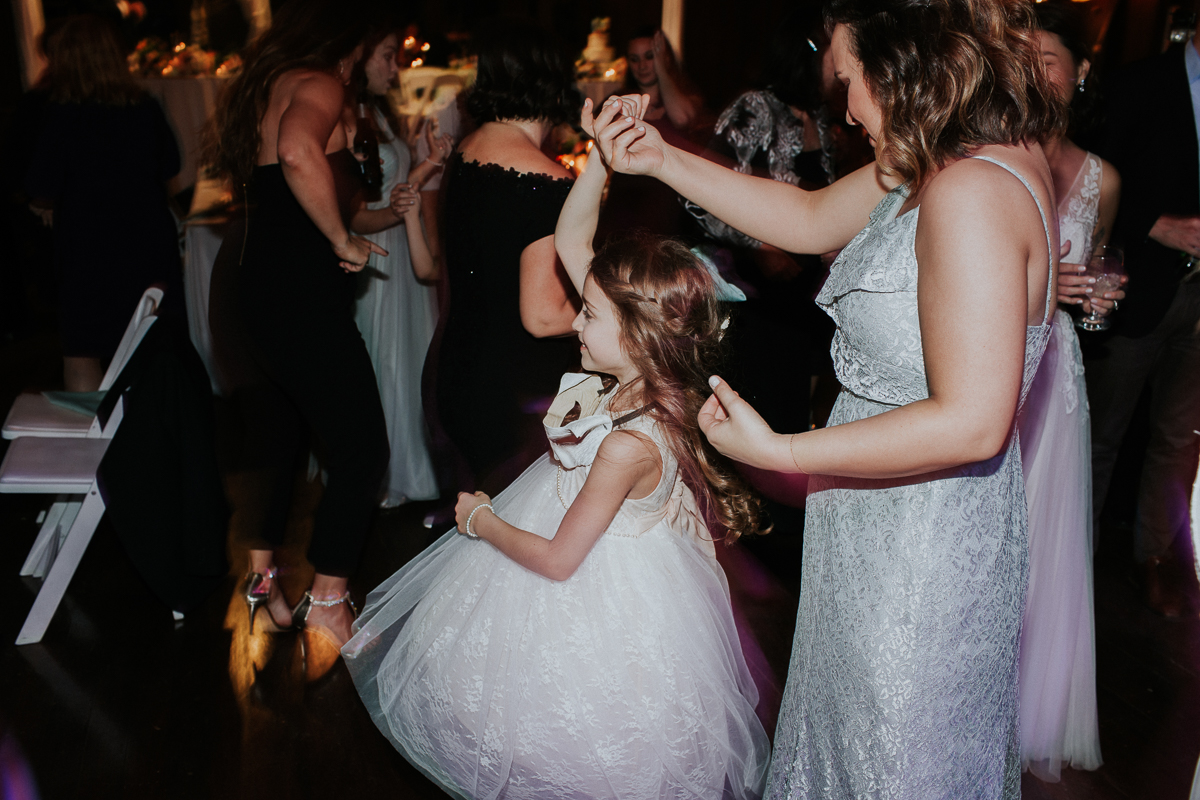 The-Water-Witch-Club-at-Monmouth-Hills-NJ-Documentary-Wedding-Photographer-91.jpg