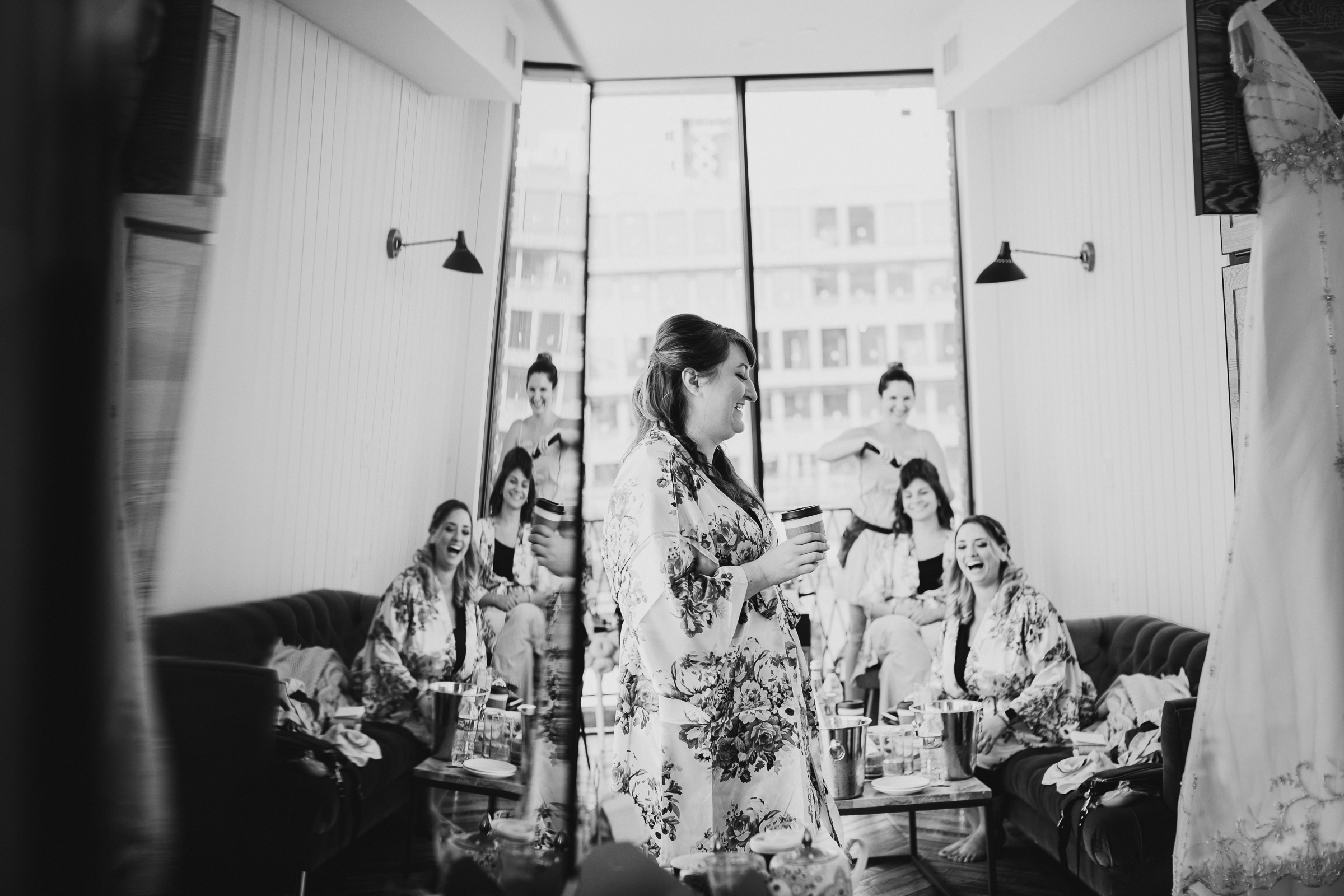 Brooklyn-Winery-NYC-Editorial-Documentary-Wedding-Photographer-Gina-Oli-6.jpg