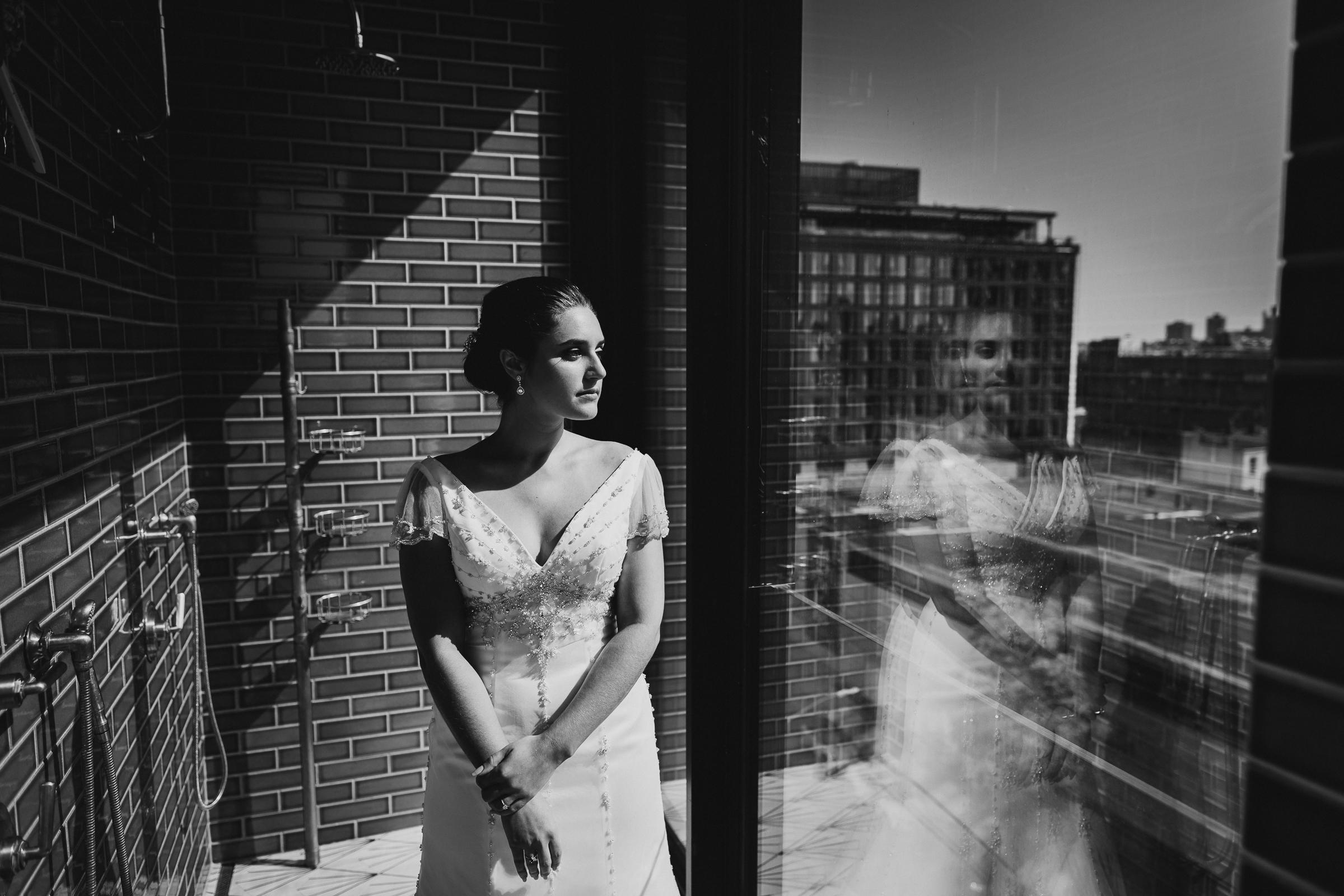 Brooklyn-Winery-NYC-Editorial-Documentary-Wedding-Photographer-Gina-Oli-18.jpg