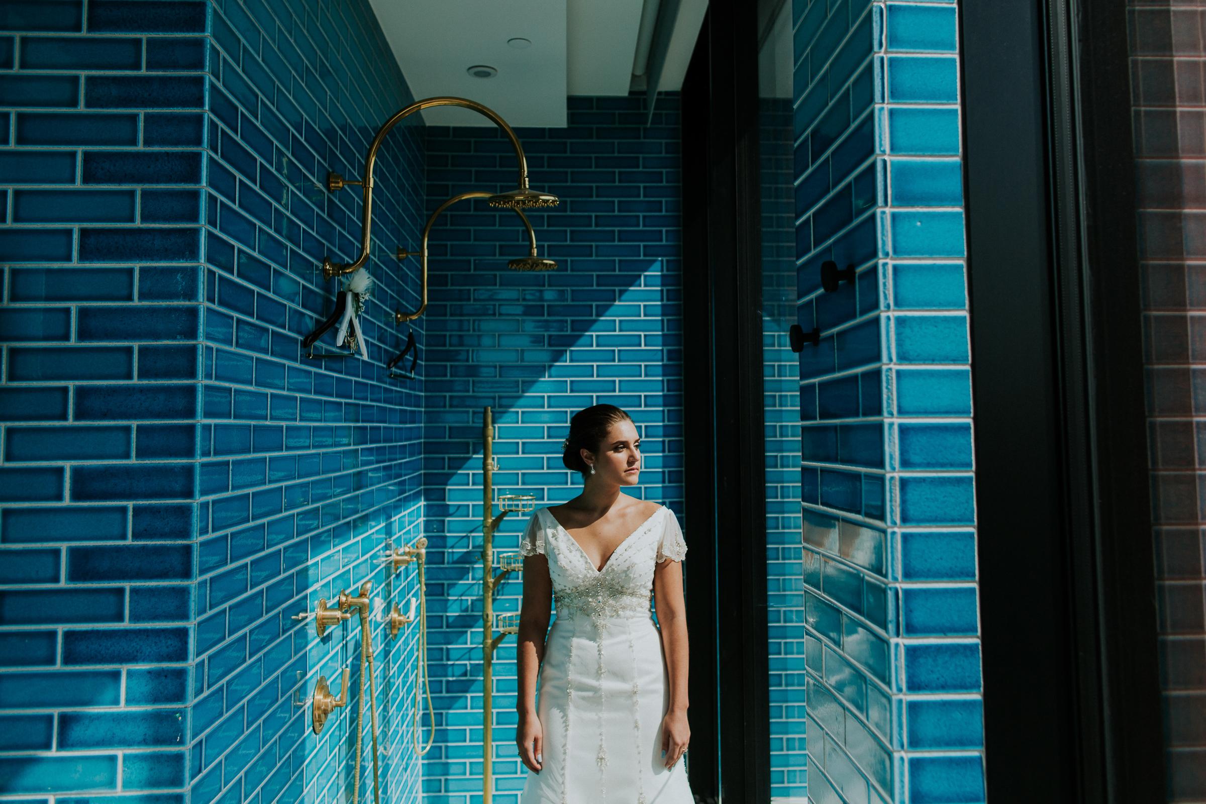 Brooklyn-Winery-NYC-Editorial-Documentary-Wedding-Photographer-Gina-Oli-17.jpg