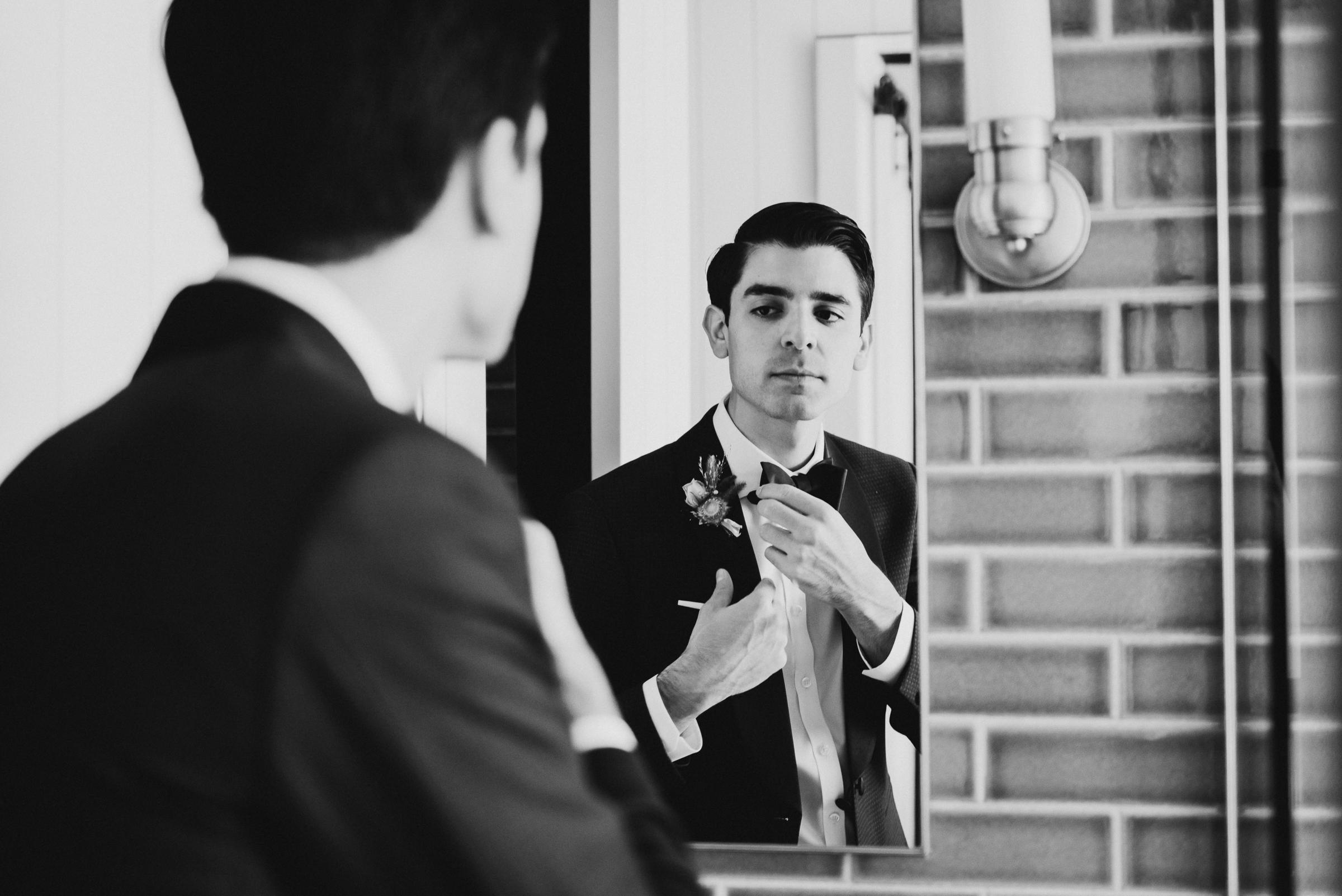 Brooklyn-Winery-NYC-Editorial-Documentary-Wedding-Photographer-Gina-Oli-25.jpg
