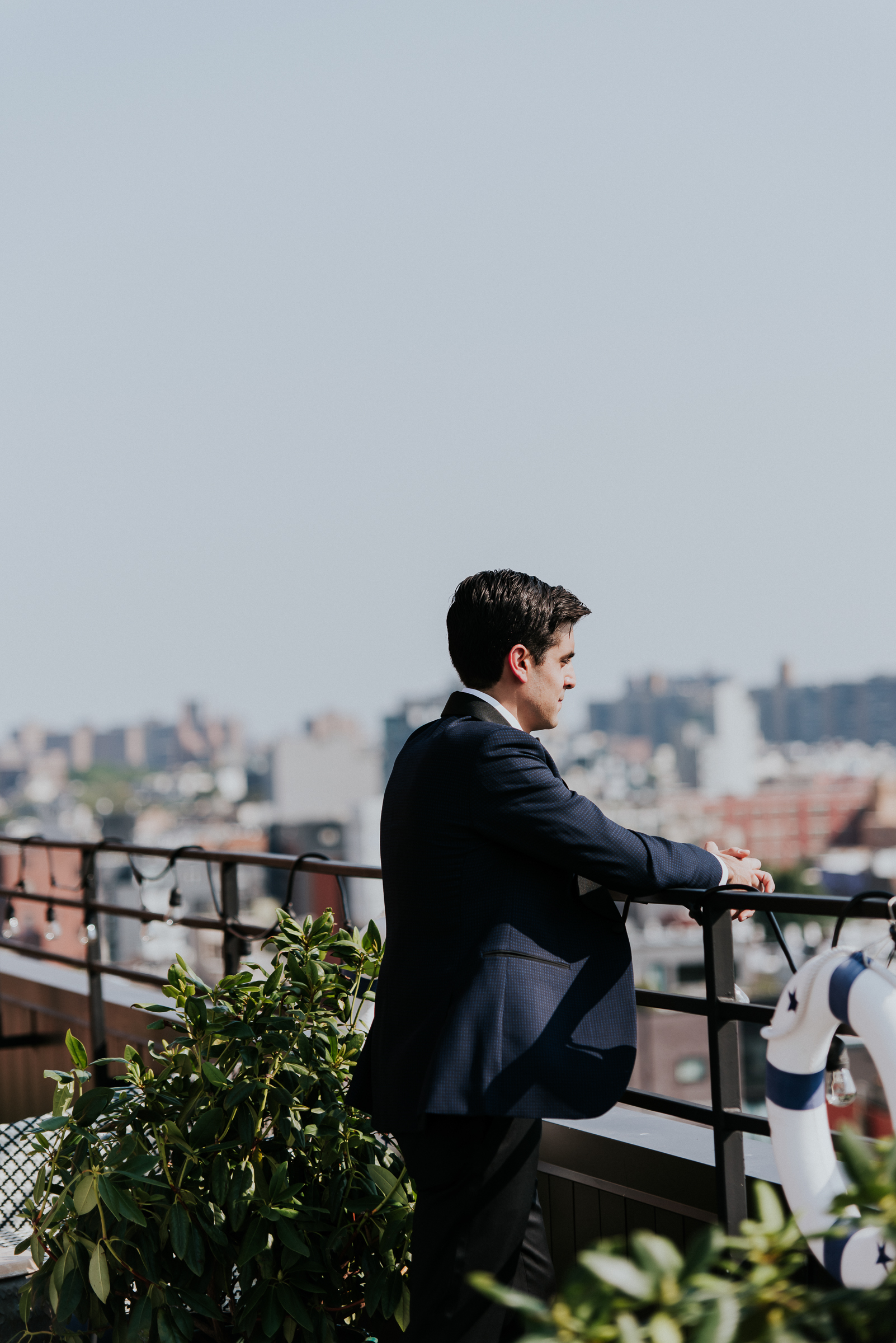 Brooklyn-Winery-NYC-Editorial-Documentary-Wedding-Photographer-Gina-Oli-27.jpg