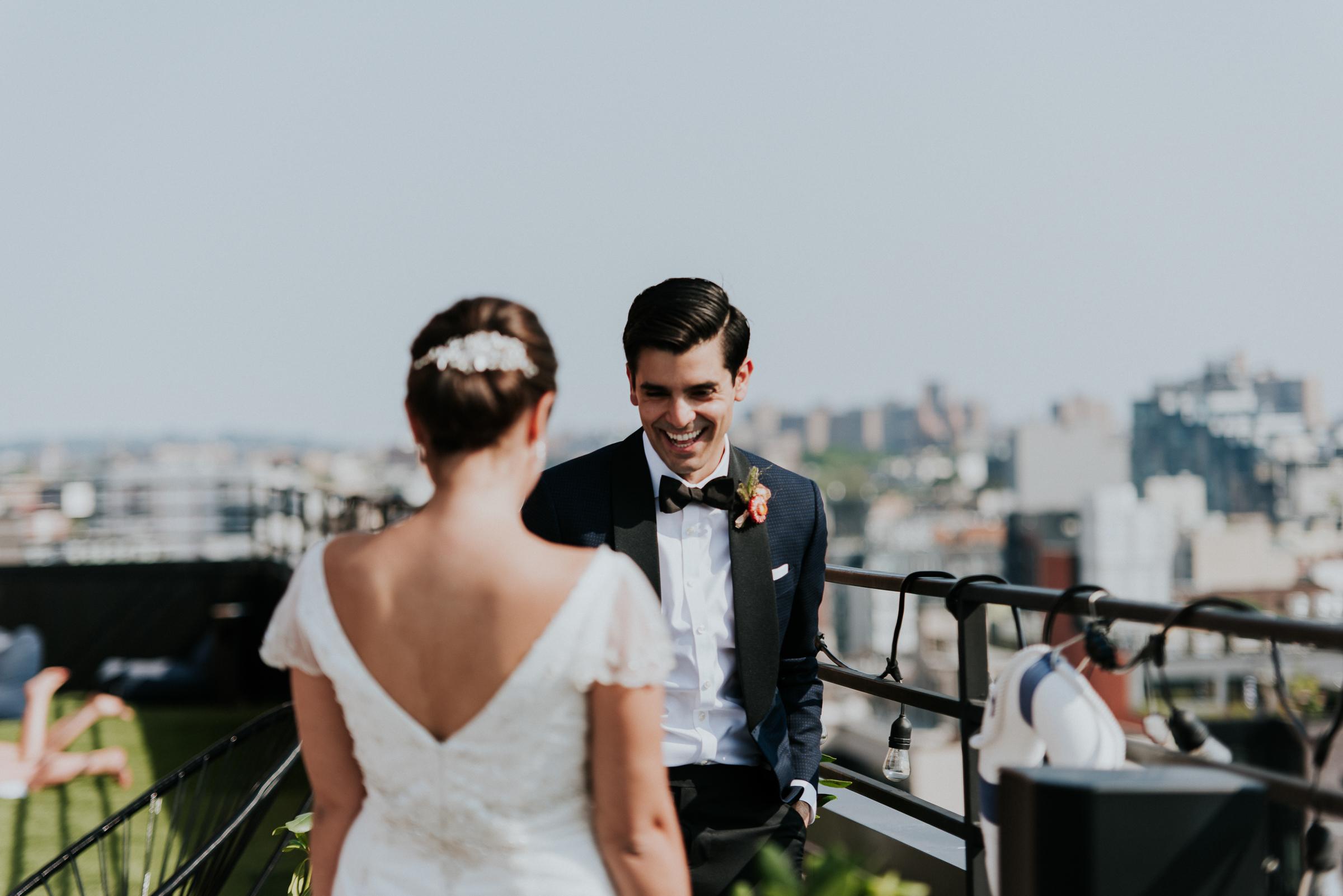 Brooklyn-Winery-NYC-Editorial-Documentary-Wedding-Photographer-Gina-Oli-28.jpg