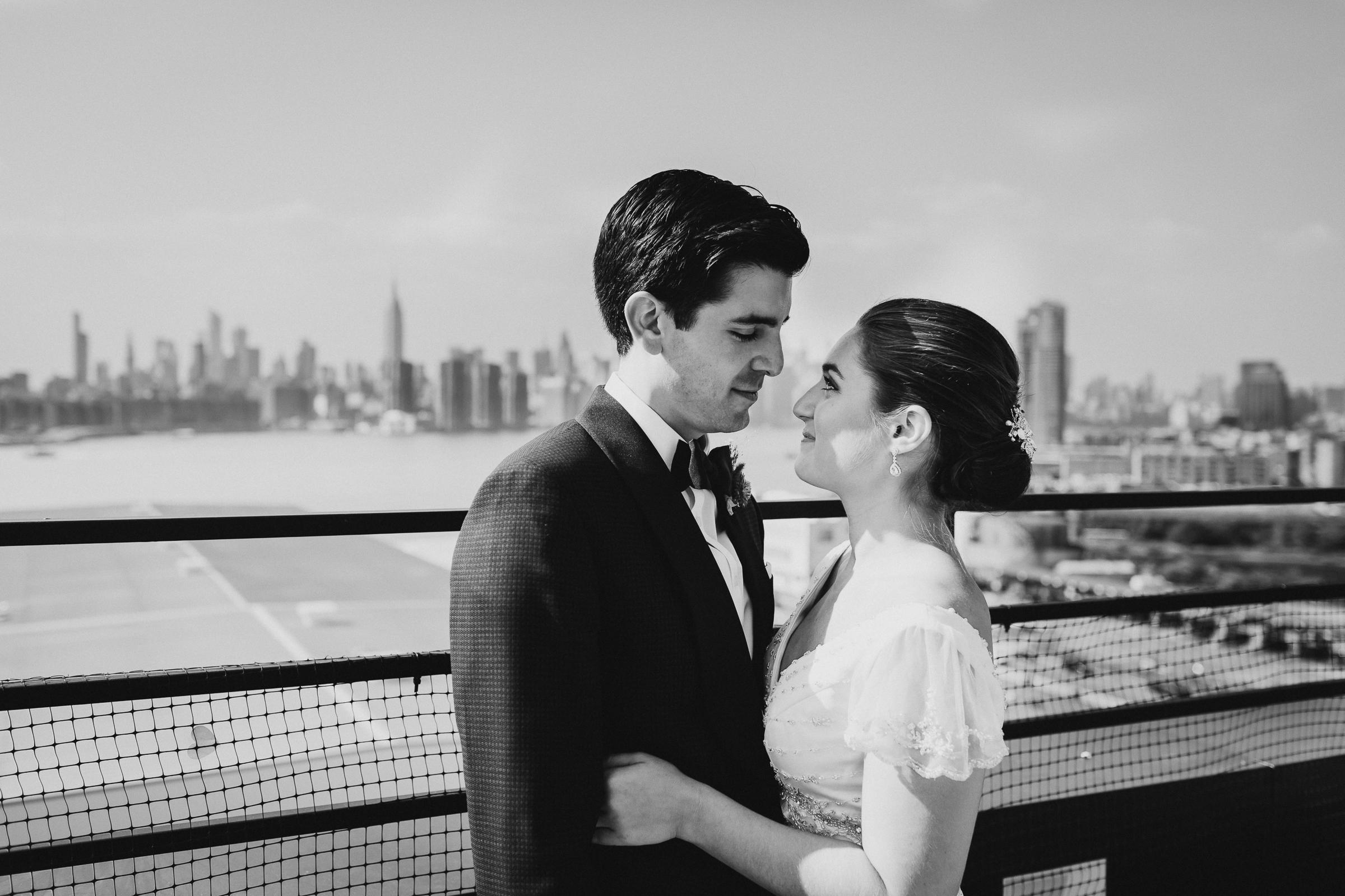 Brooklyn-Winery-NYC-Editorial-Documentary-Wedding-Photographer-Gina-Oli-31.jpg