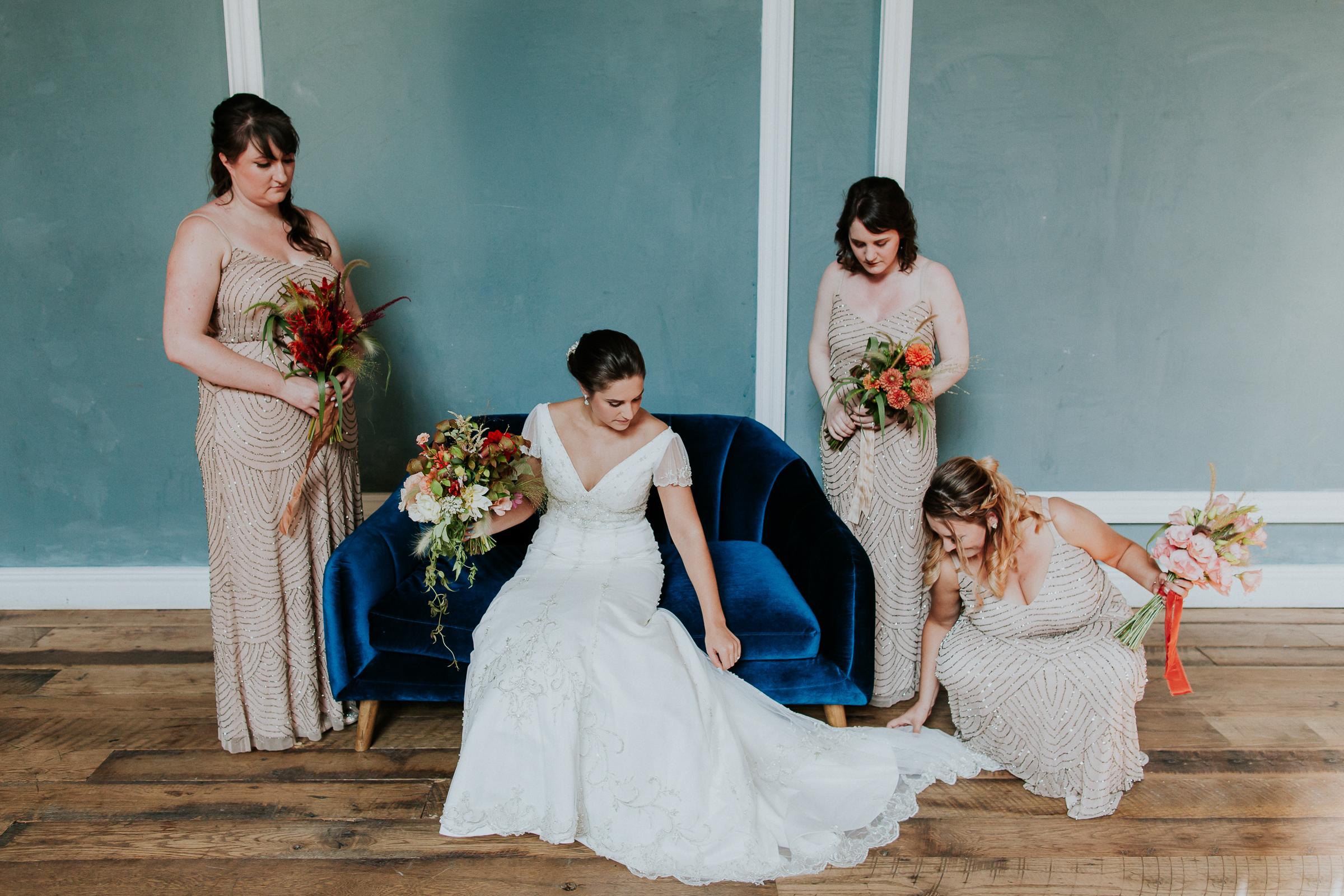 Brooklyn-Winery-NYC-Editorial-Documentary-Wedding-Photographer-Gina-Oli-33.jpg