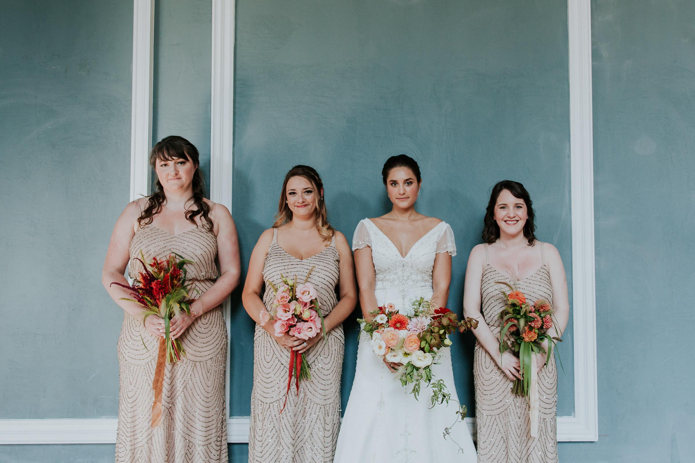 Brooklyn-Winery-NYC-Editorial-Documentary-Wedding-Photographer-Gina-Oli-35.jpg