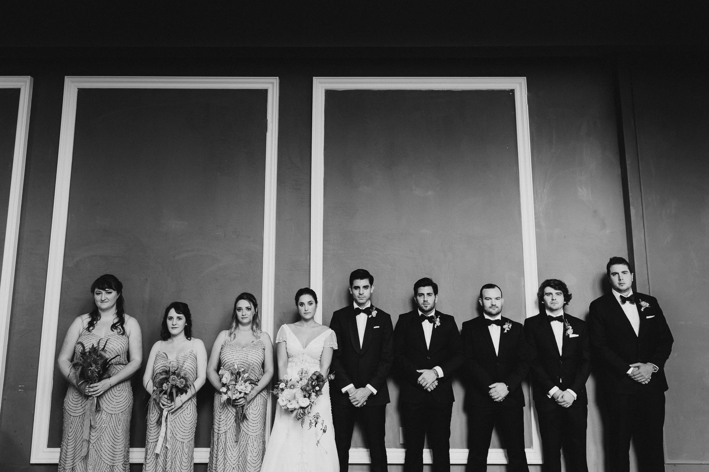Brooklyn-Winery-NYC-Editorial-Documentary-Wedding-Photographer-Gina-Oli-38.jpg