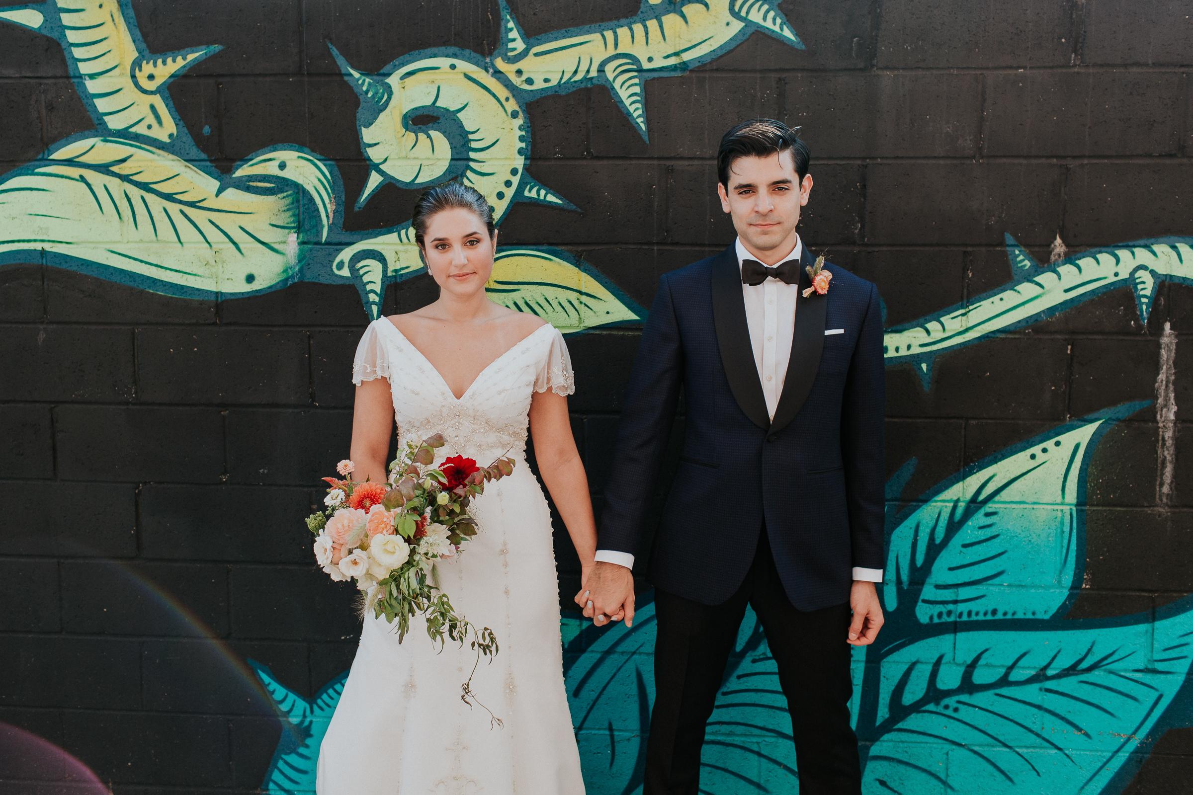 Brooklyn-Winery-NYC-Editorial-Documentary-Wedding-Photographer-Gina-Oli-42.jpg