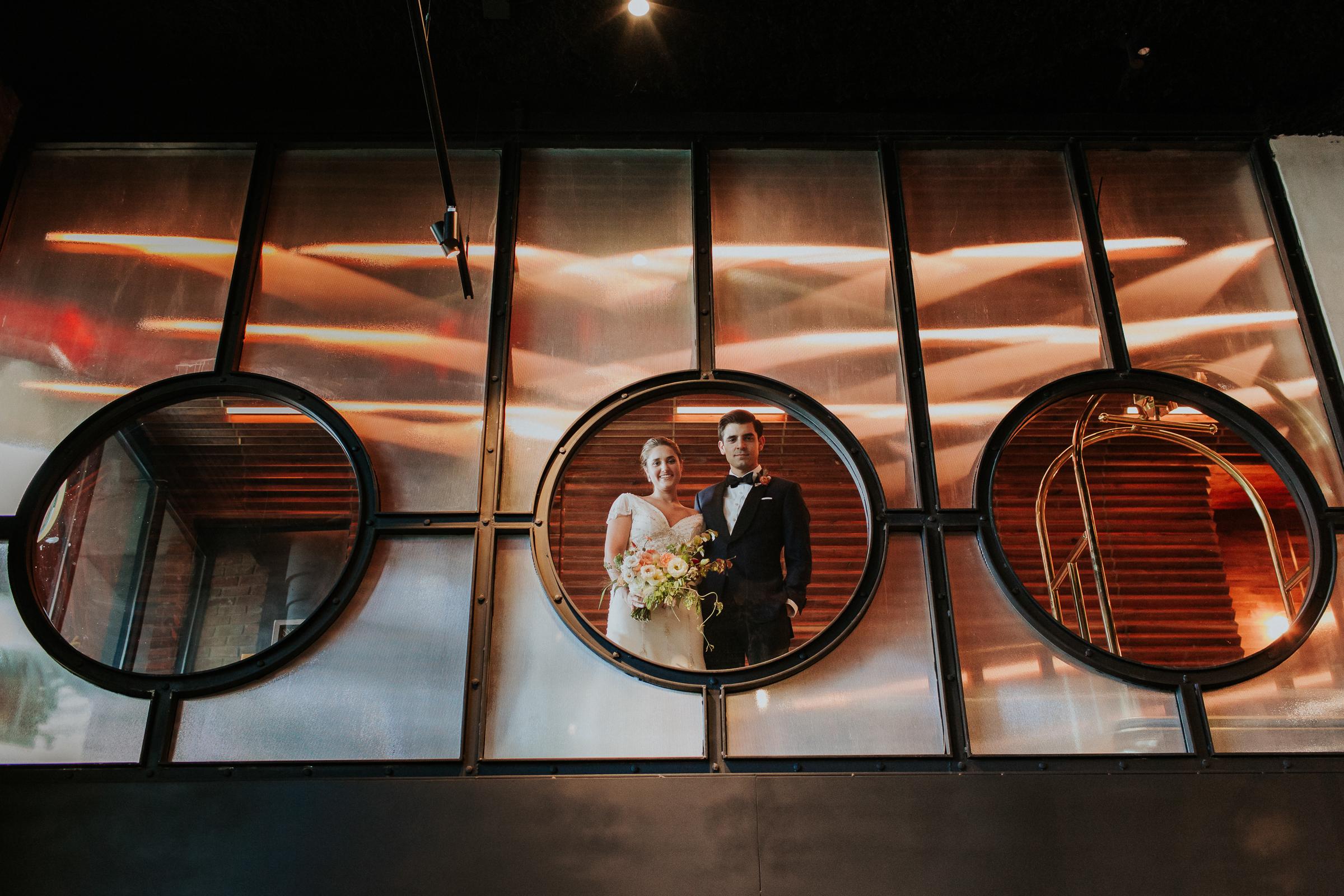 Brooklyn-Winery-NYC-Editorial-Documentary-Wedding-Photographer-Gina-Oli-41.jpg