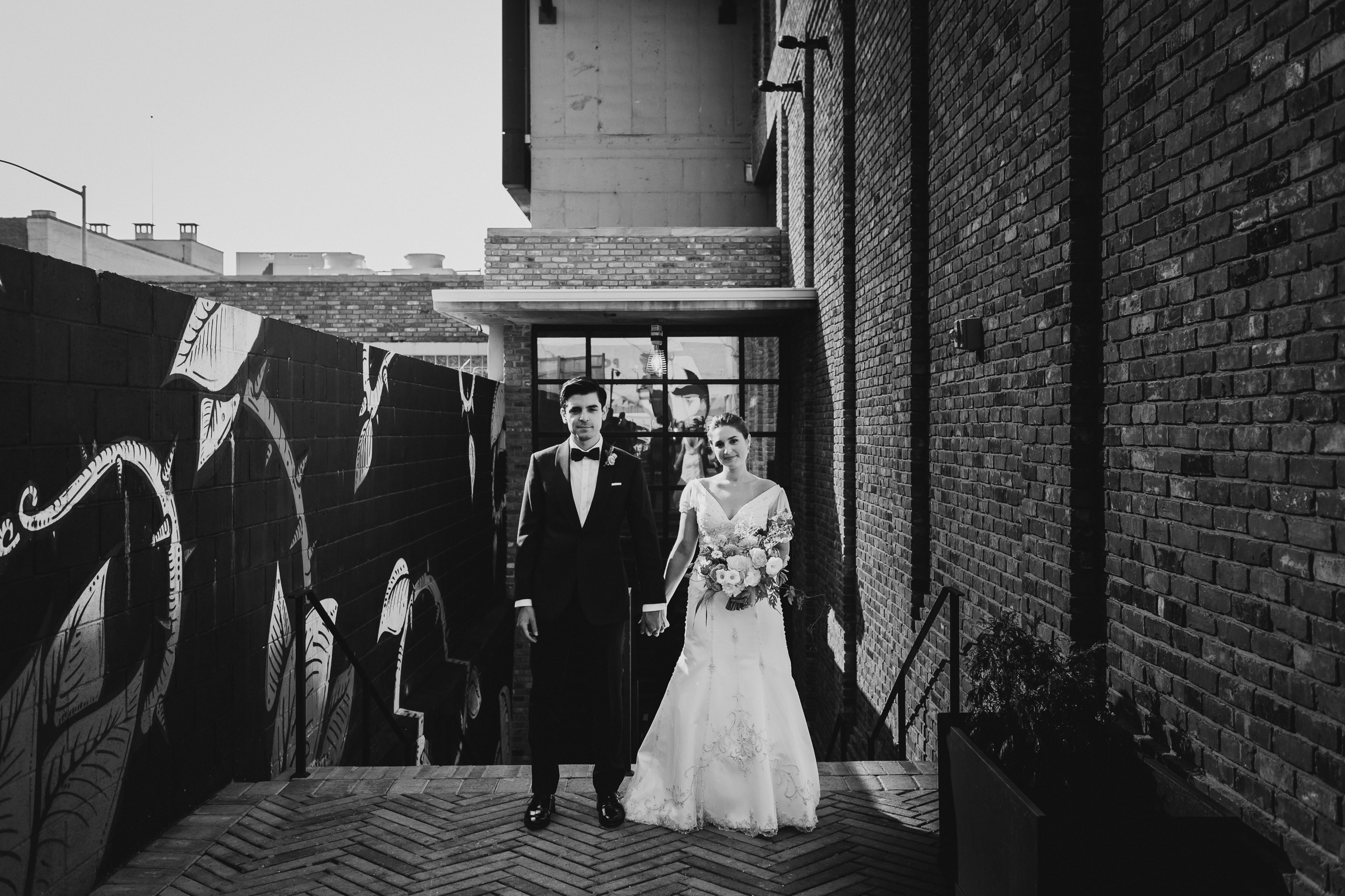 Brooklyn-Winery-NYC-Editorial-Documentary-Wedding-Photographer-Gina-Oli-44.jpg