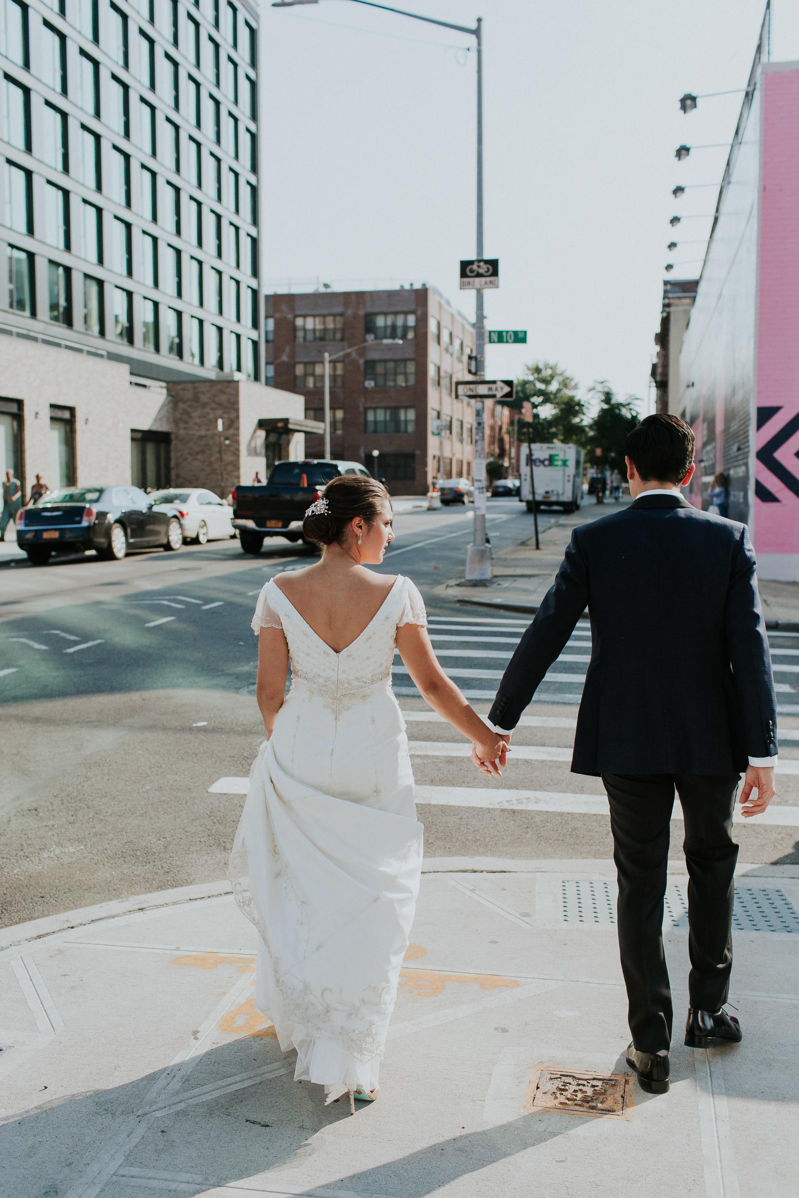 Brooklyn-Winery-NYC-Editorial-Documentary-Wedding-Photographer-Gina-Oli-45.jpg