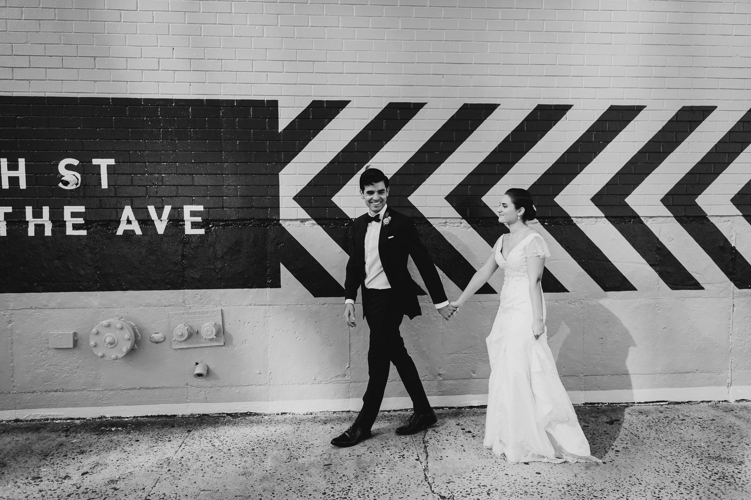 Brooklyn-Winery-NYC-Editorial-Documentary-Wedding-Photographer-Gina-Oli-47.jpg
