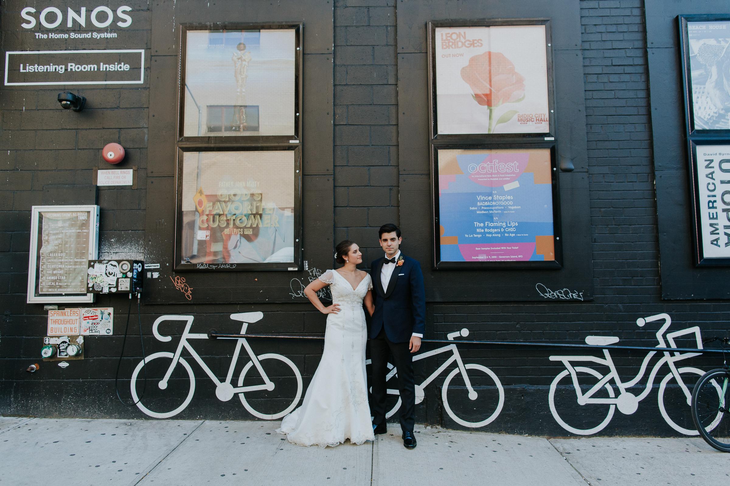 Brooklyn-Winery-NYC-Editorial-Documentary-Wedding-Photographer-Gina-Oli-48.jpg