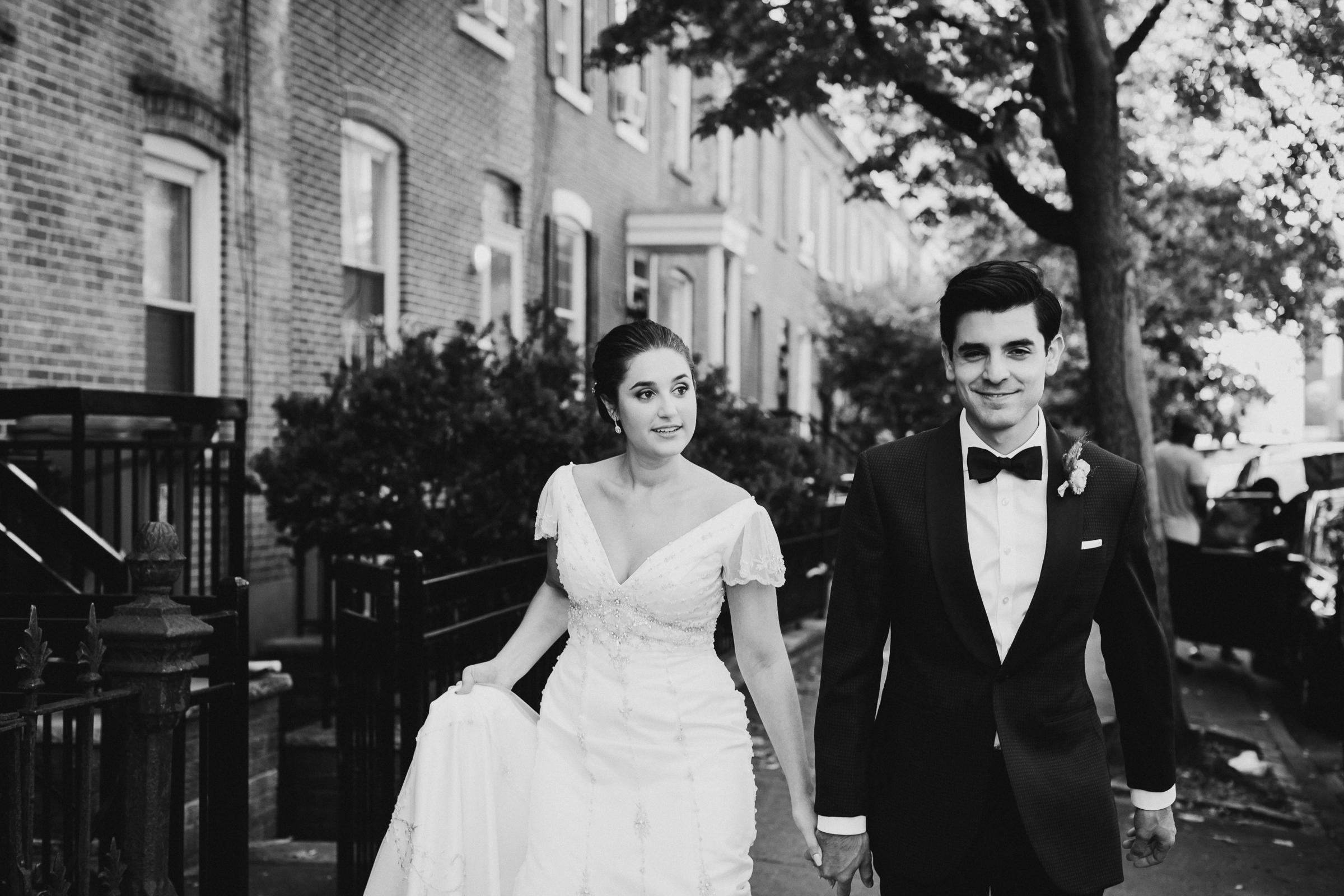 Brooklyn-Winery-NYC-Editorial-Documentary-Wedding-Photographer-Gina-Oli-49.jpg