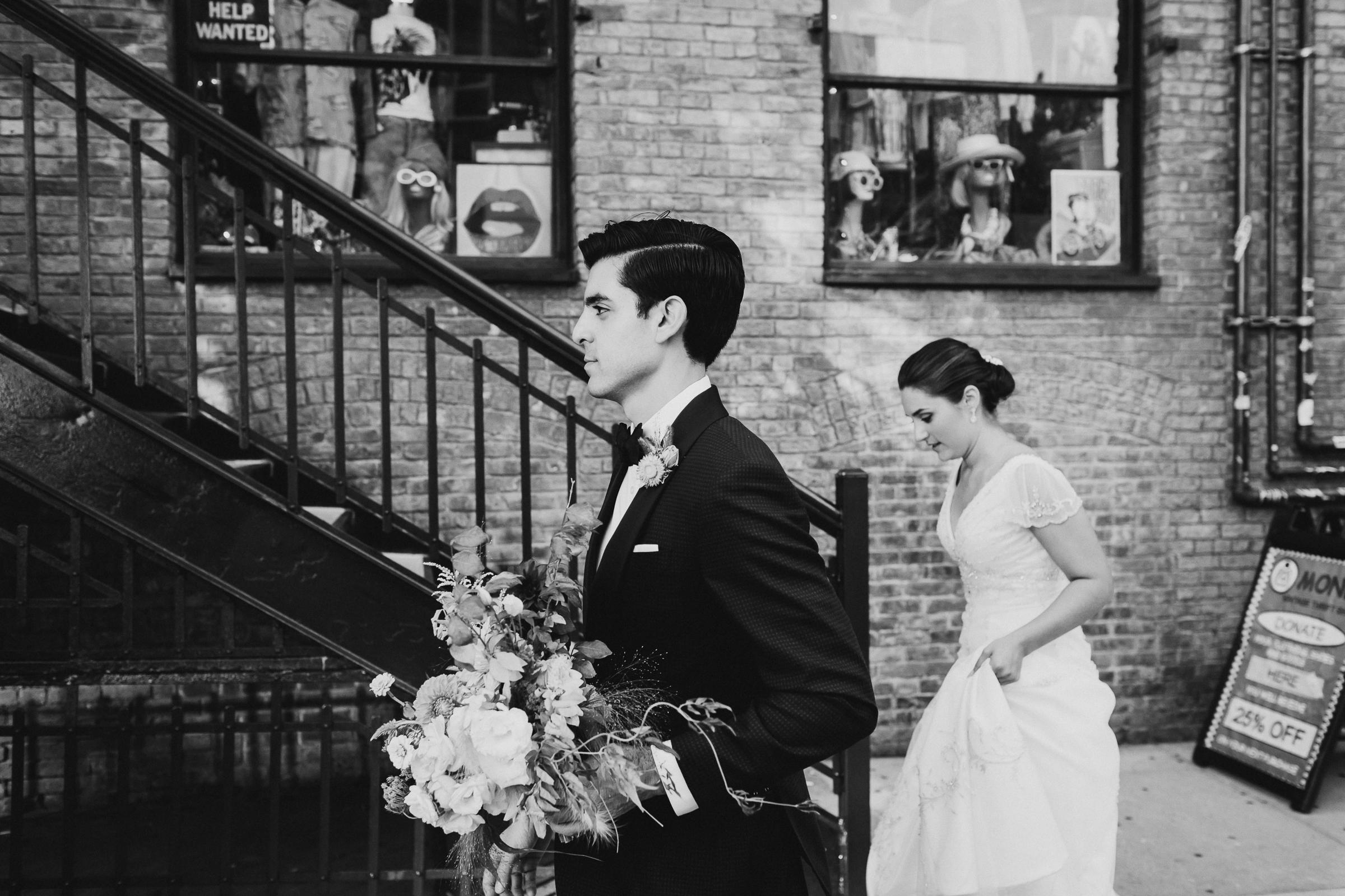 Brooklyn-Winery-NYC-Editorial-Documentary-Wedding-Photographer-Gina-Oli-56.jpg