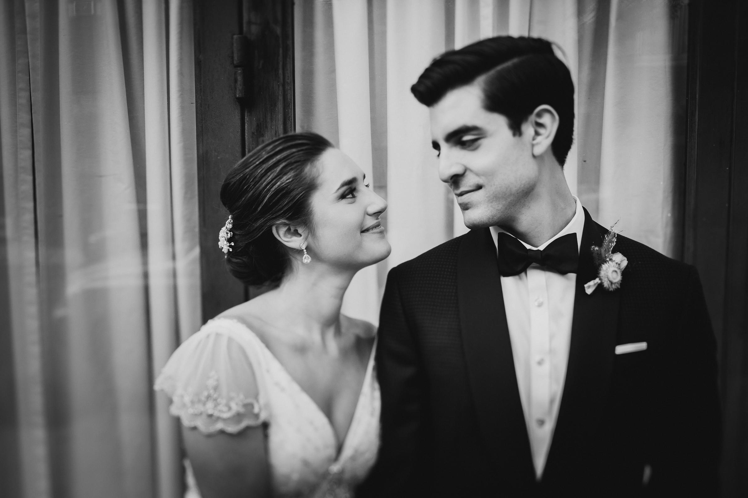 Brooklyn-Winery-NYC-Editorial-Documentary-Wedding-Photographer-Gina-Oli-57.jpg