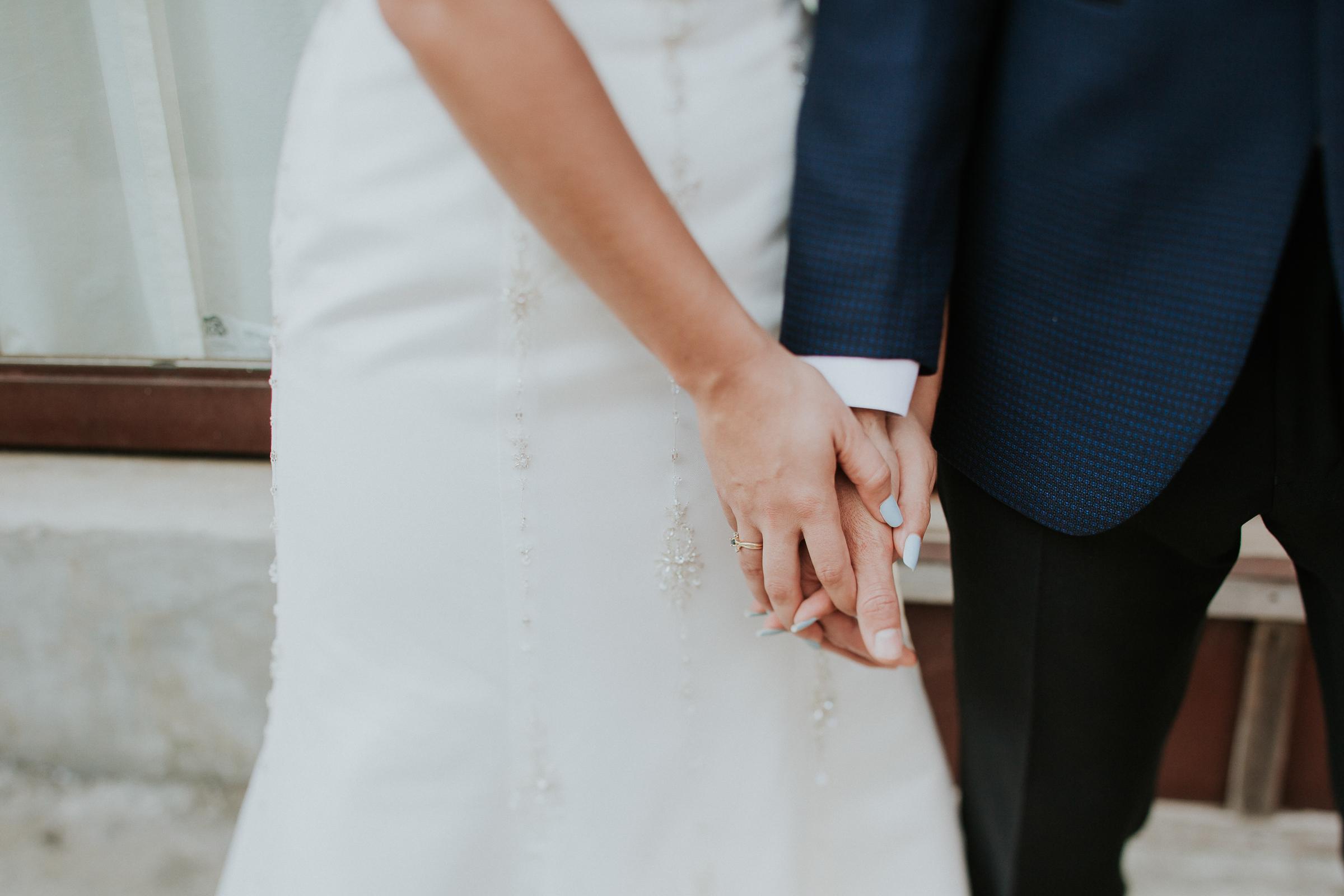 Brooklyn-Winery-NYC-Editorial-Documentary-Wedding-Photographer-Gina-Oli-59.jpg