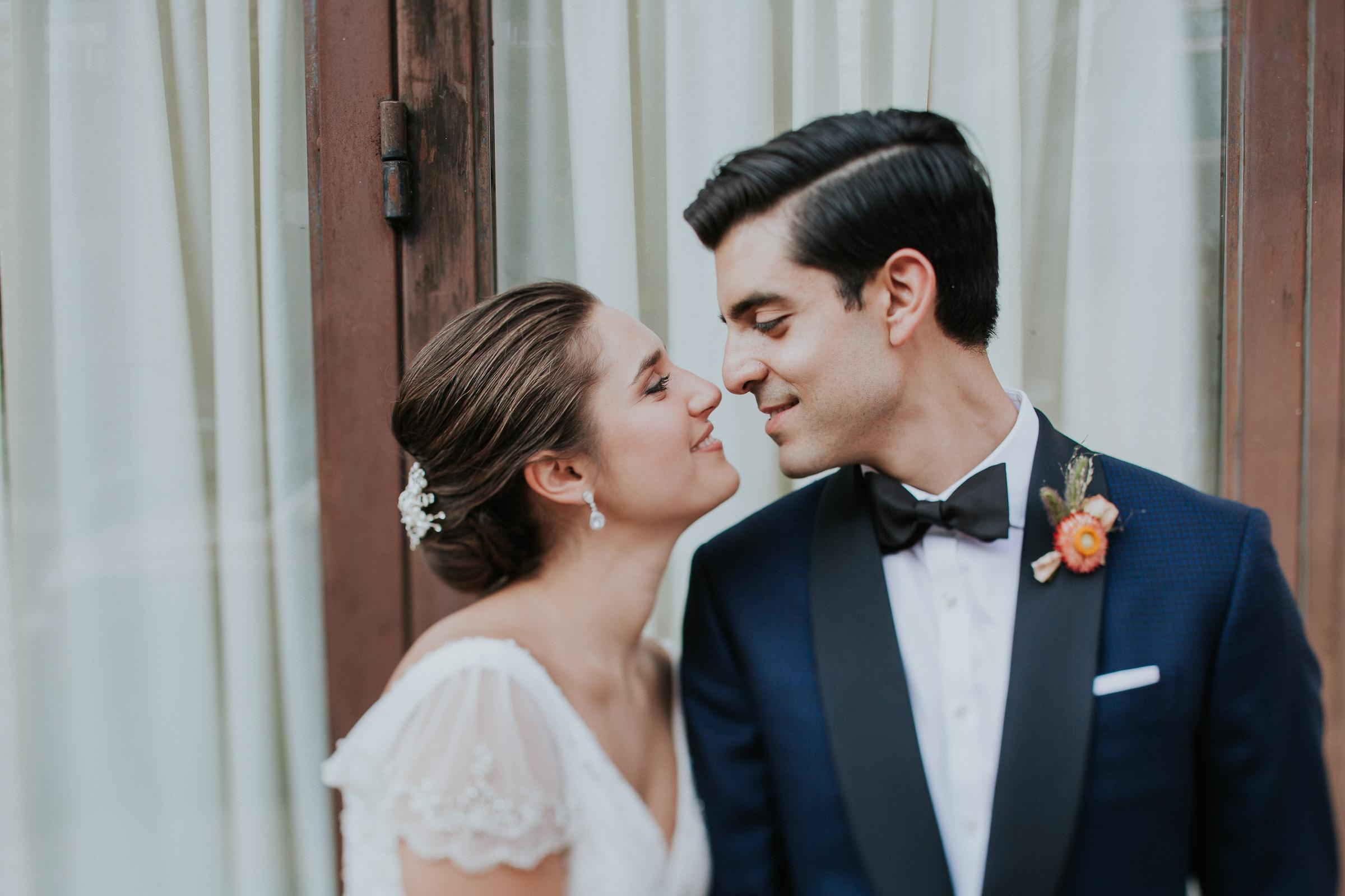 Brooklyn-Winery-NYC-Editorial-Documentary-Wedding-Photographer-Gina-Oli-58.jpg