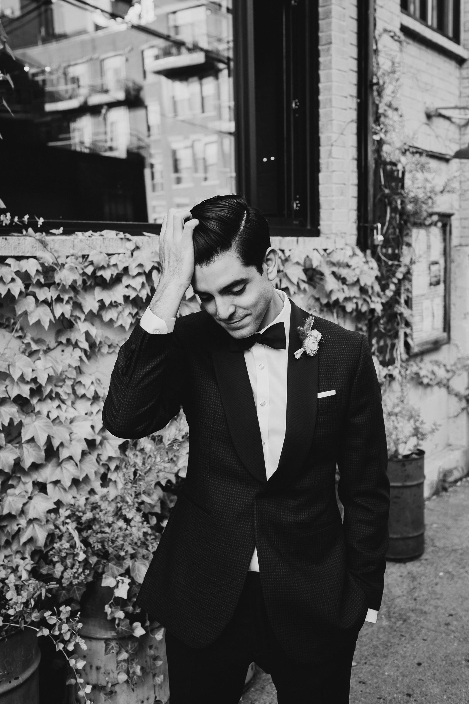 Brooklyn-Winery-NYC-Editorial-Documentary-Wedding-Photographer-Gina-Oli-60.jpg