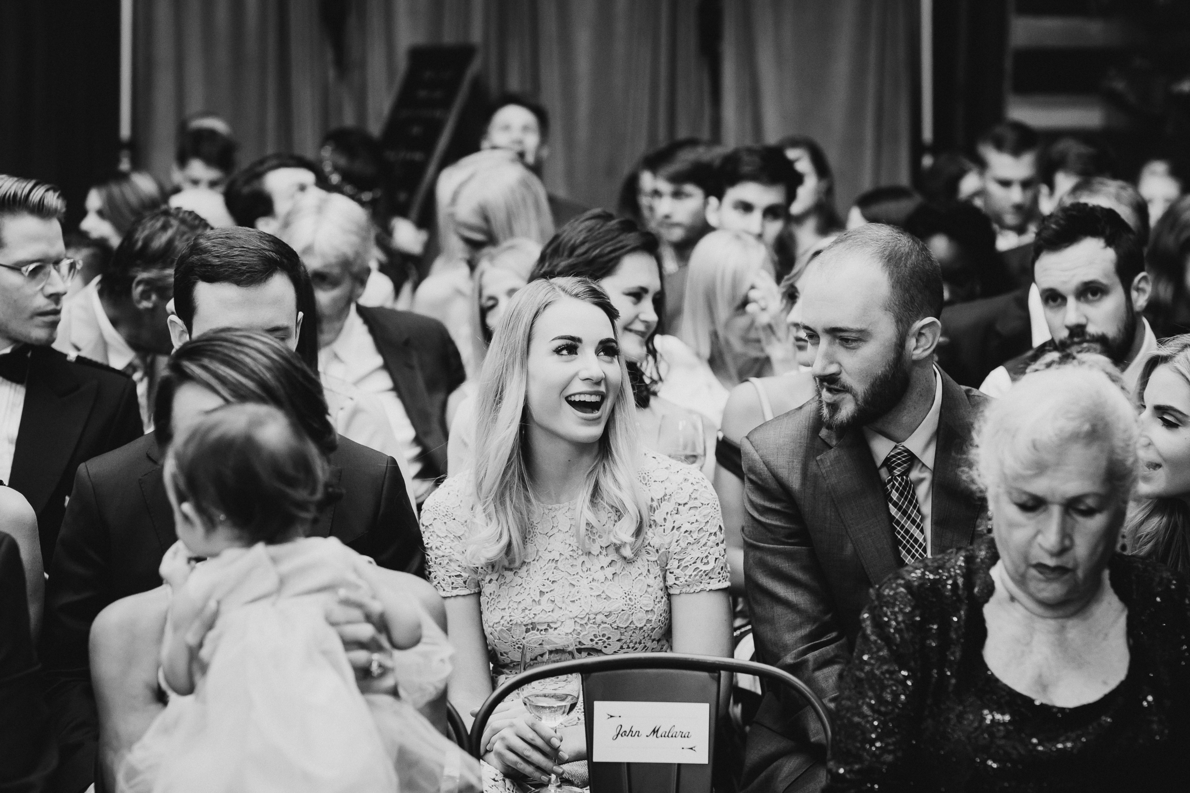 Brooklyn-Winery-NYC-Editorial-Documentary-Wedding-Photographer-Gina-Oli-70.jpg