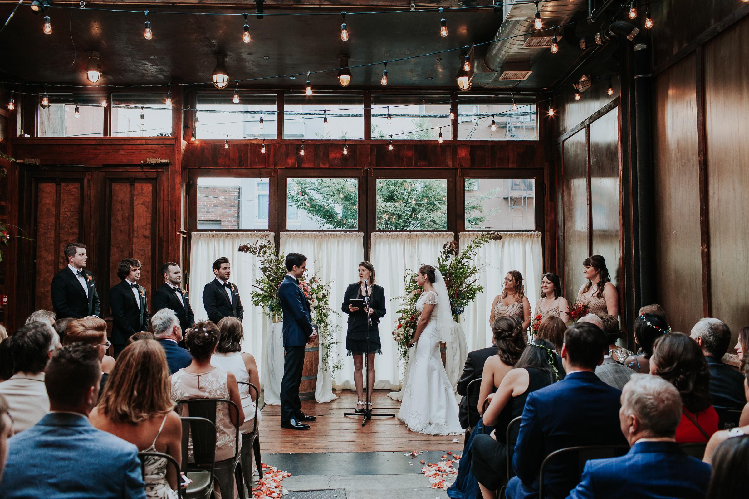 Brooklyn-Winery-NYC-Editorial-Documentary-Wedding-Photographer-Gina-Oli-75.jpg