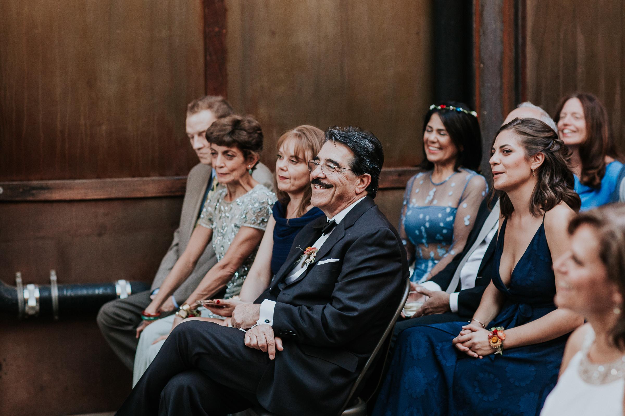 Brooklyn-Winery-NYC-Editorial-Documentary-Wedding-Photographer-Gina-Oli-76.jpg