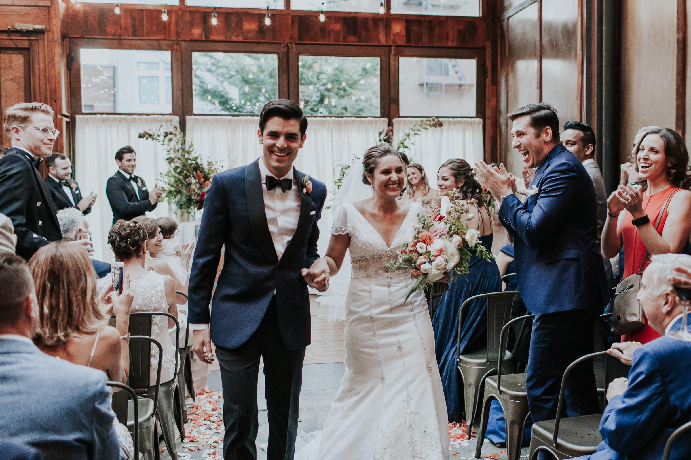 Brooklyn-Winery-NYC-Editorial-Documentary-Wedding-Photographer-Gina-Oli-79.jpg