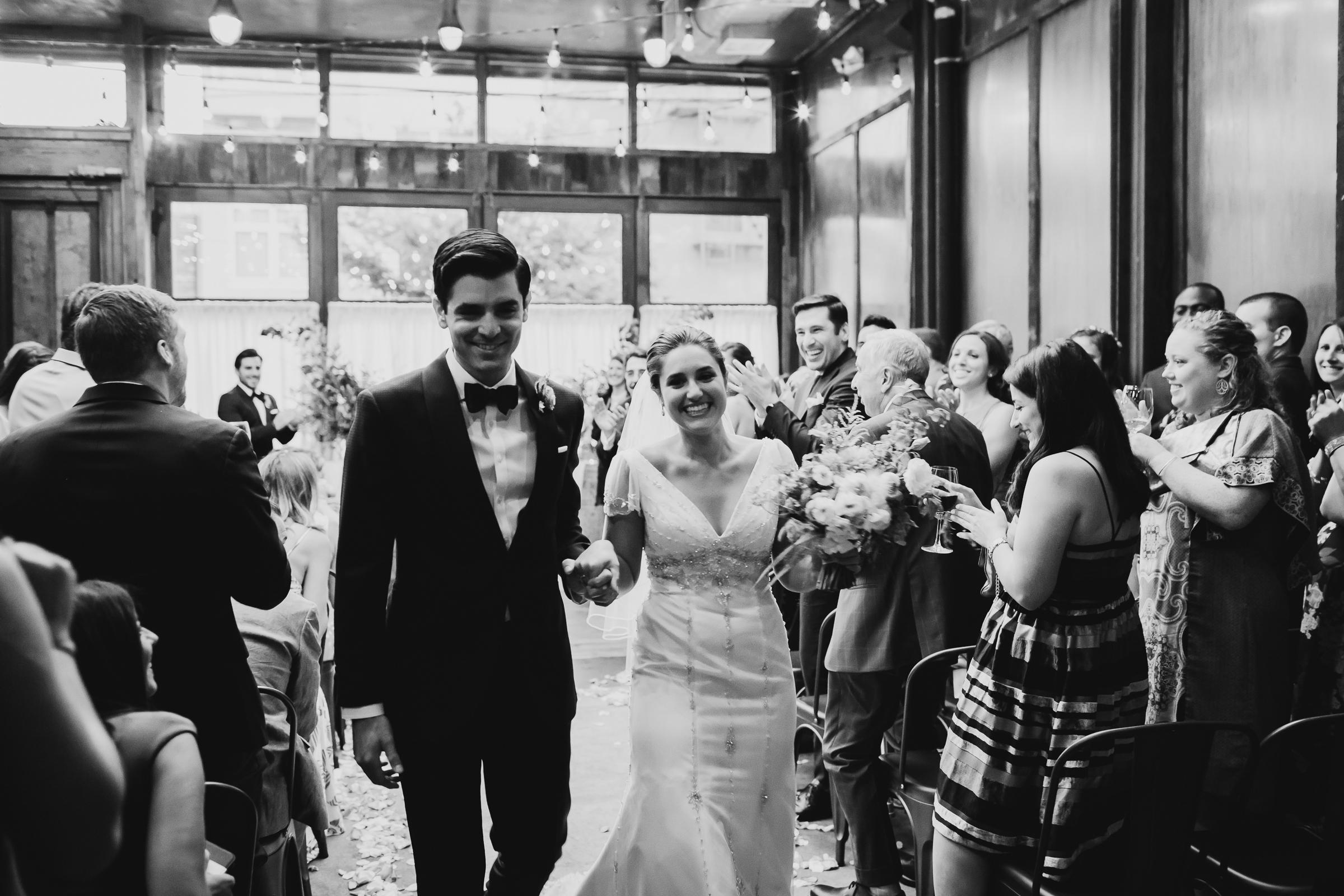 Brooklyn-Winery-NYC-Editorial-Documentary-Wedding-Photographer-Gina-Oli-80.jpg