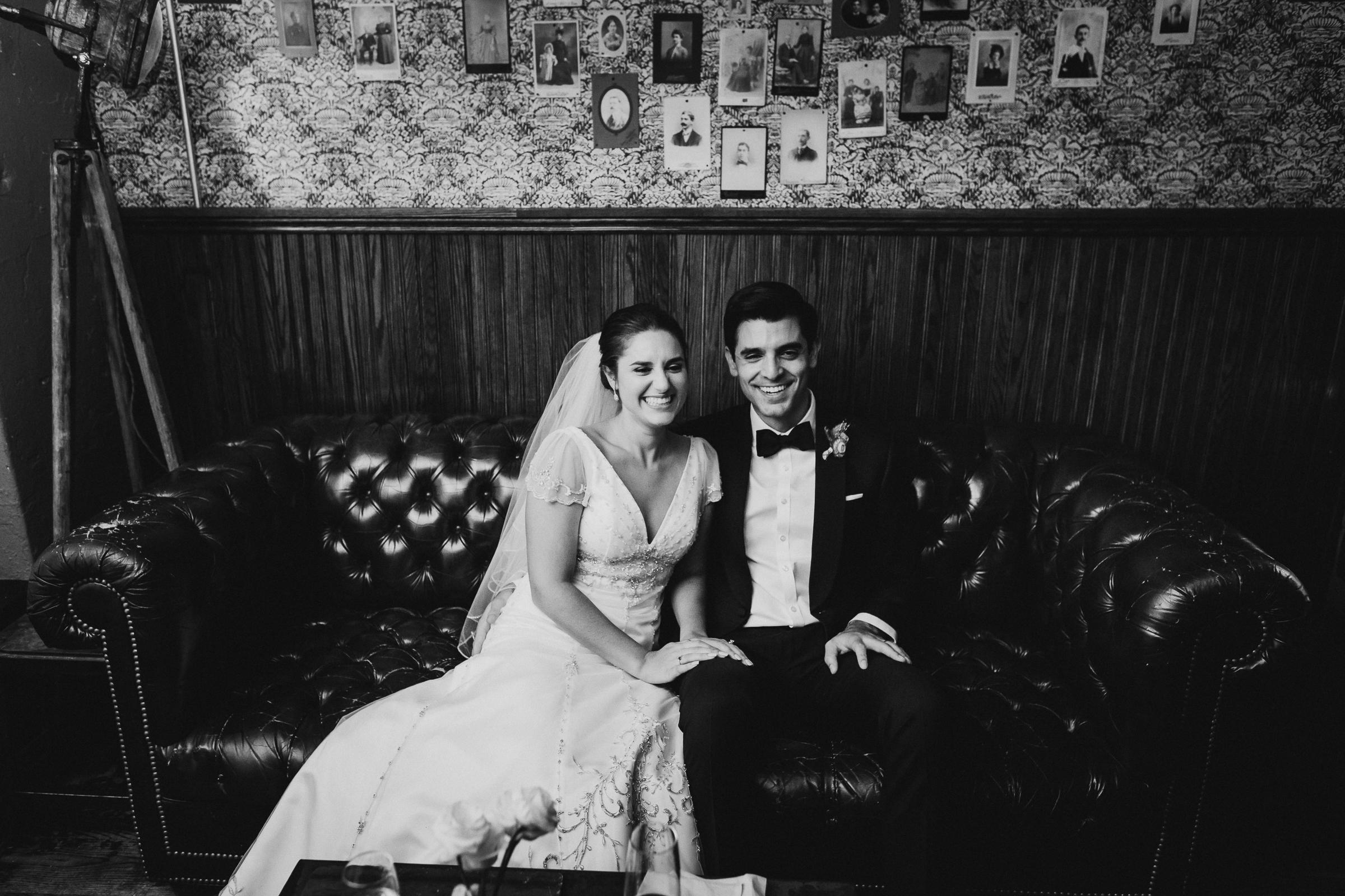 Brooklyn-Winery-NYC-Editorial-Documentary-Wedding-Photographer-Gina-Oli-81.jpg