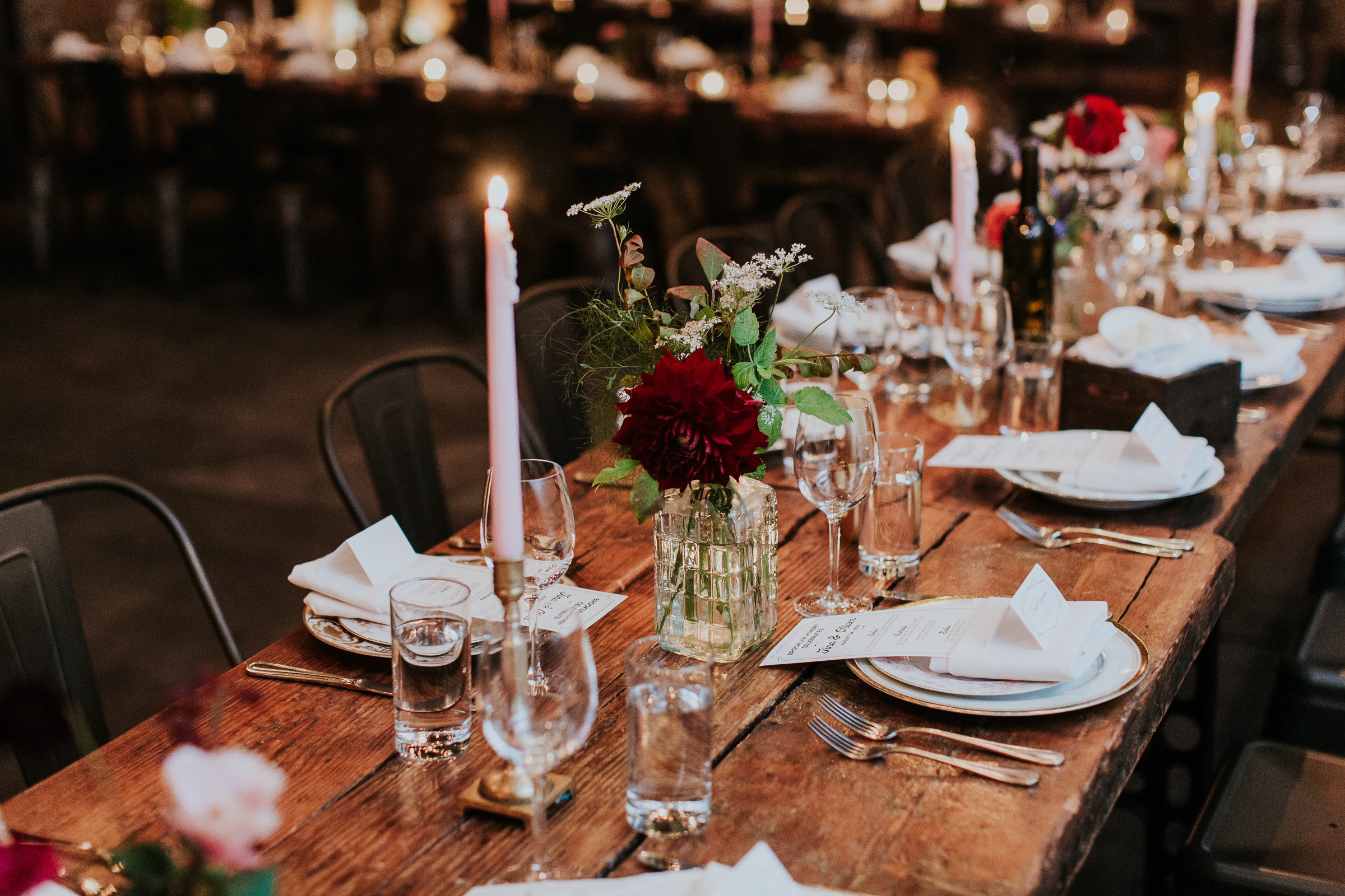 Brooklyn-Winery-NYC-Editorial-Documentary-Wedding-Photographer-Gina-Oli-86.jpg