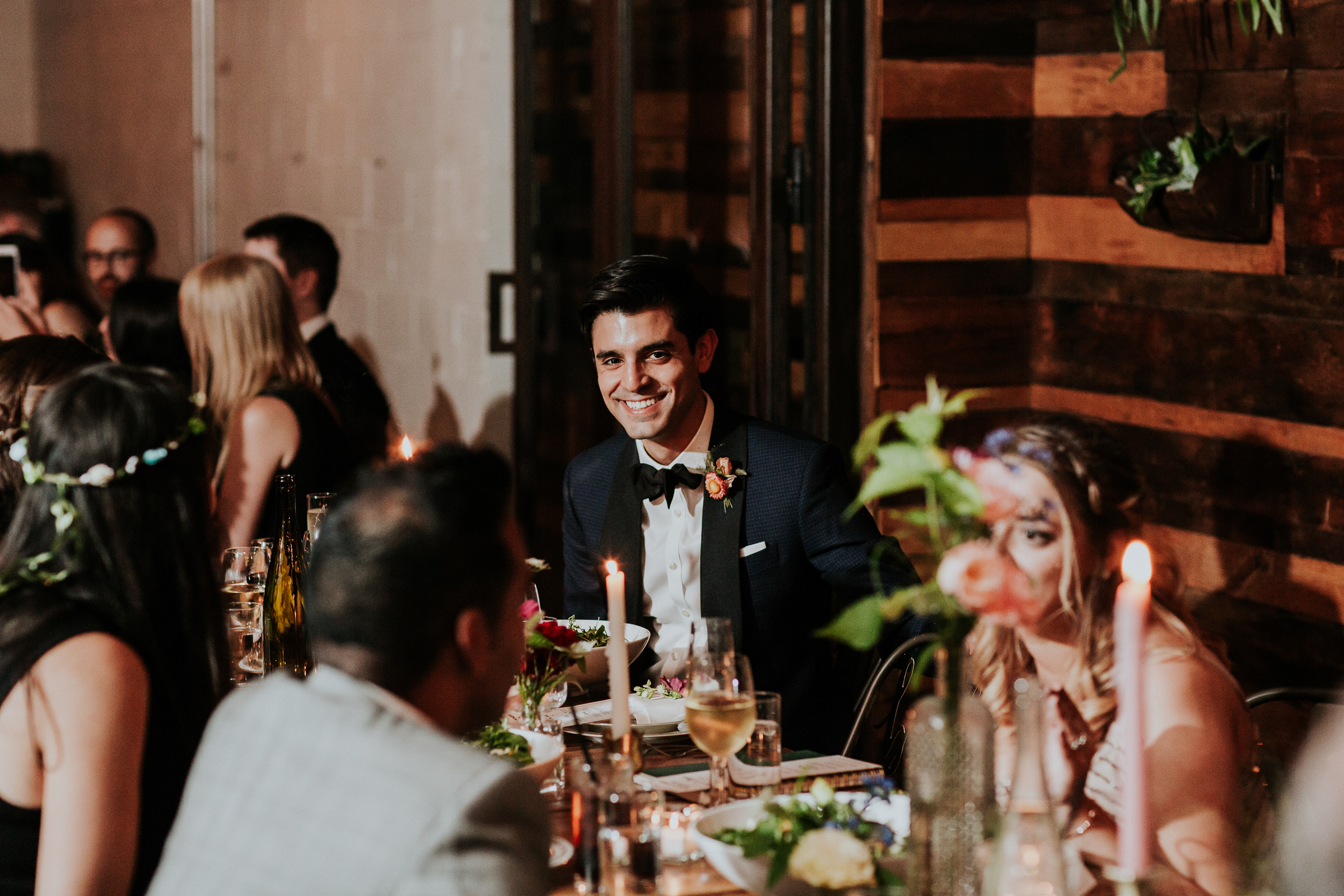 Brooklyn-Winery-NYC-Editorial-Documentary-Wedding-Photographer-Gina-Oli-87.jpg