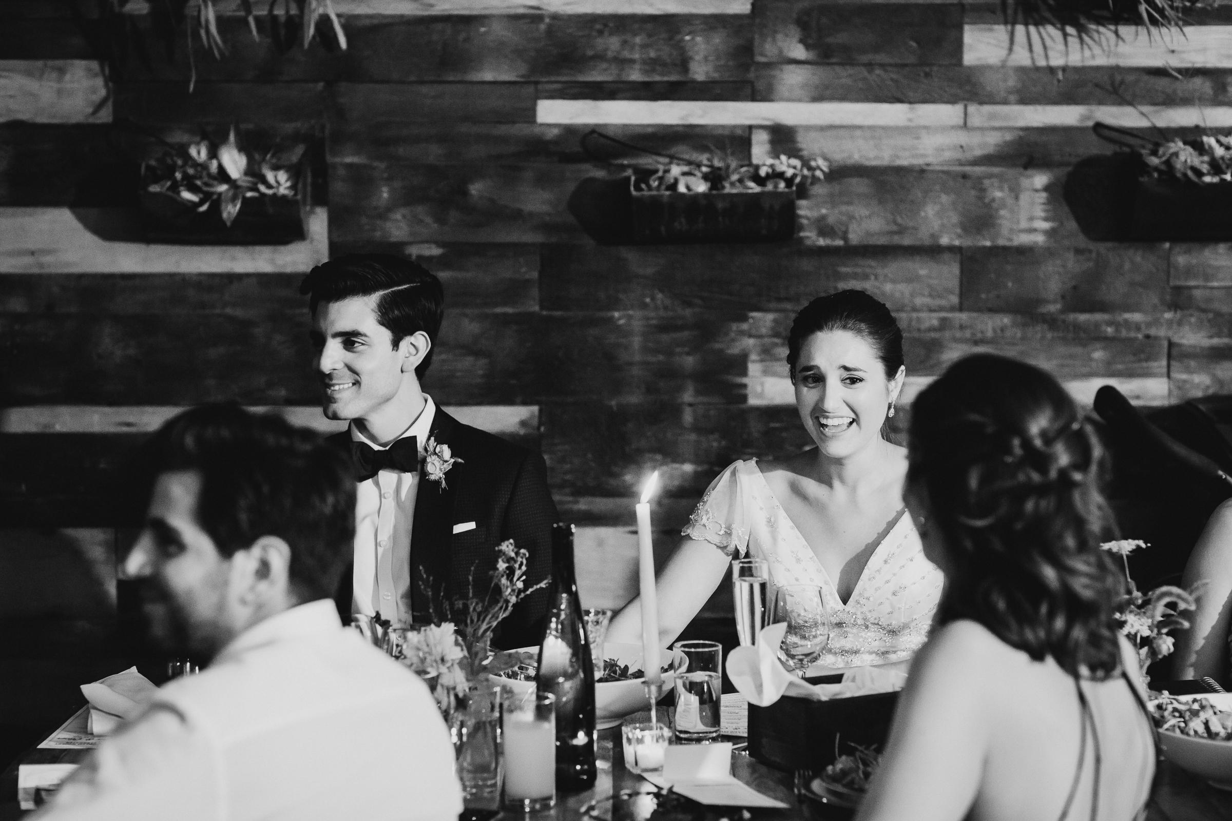 Brooklyn-Winery-NYC-Editorial-Documentary-Wedding-Photographer-Gina-Oli-89.jpg