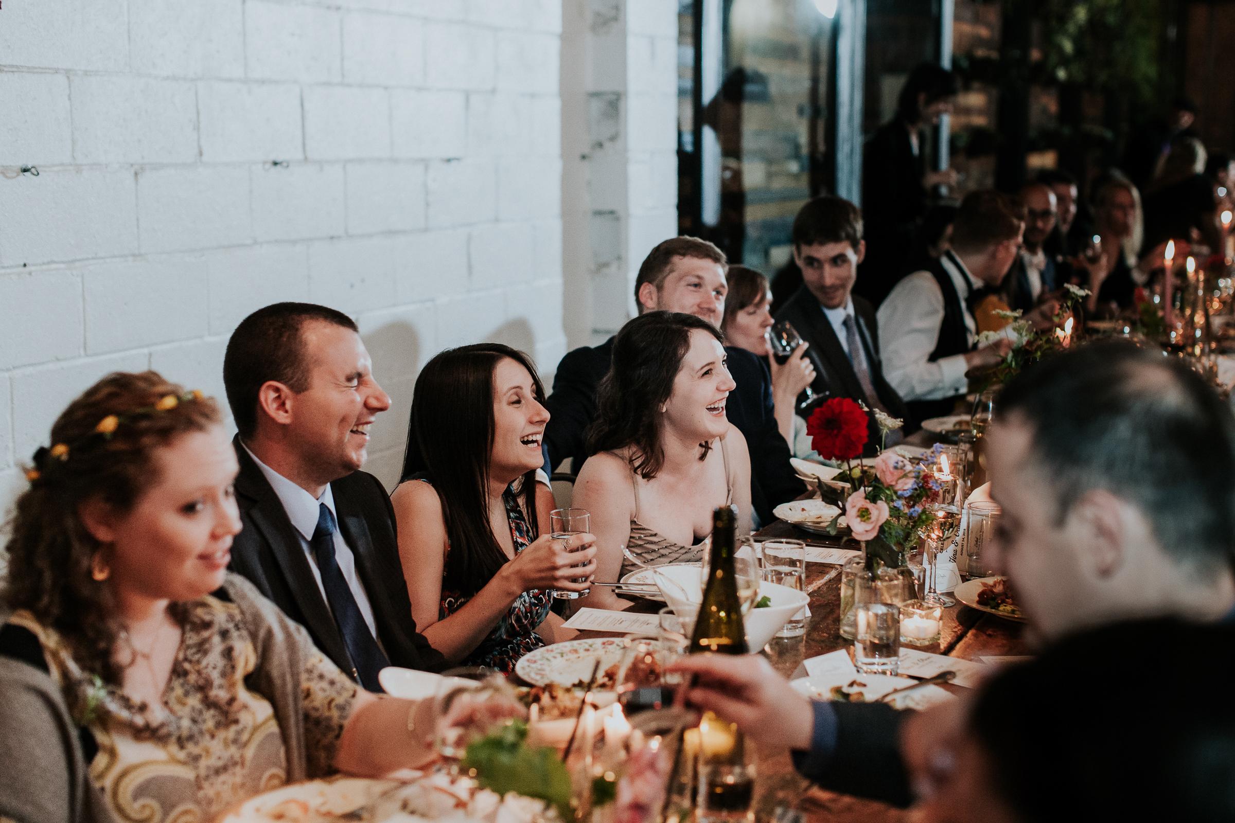 Brooklyn-Winery-NYC-Editorial-Documentary-Wedding-Photographer-Gina-Oli-92.jpg