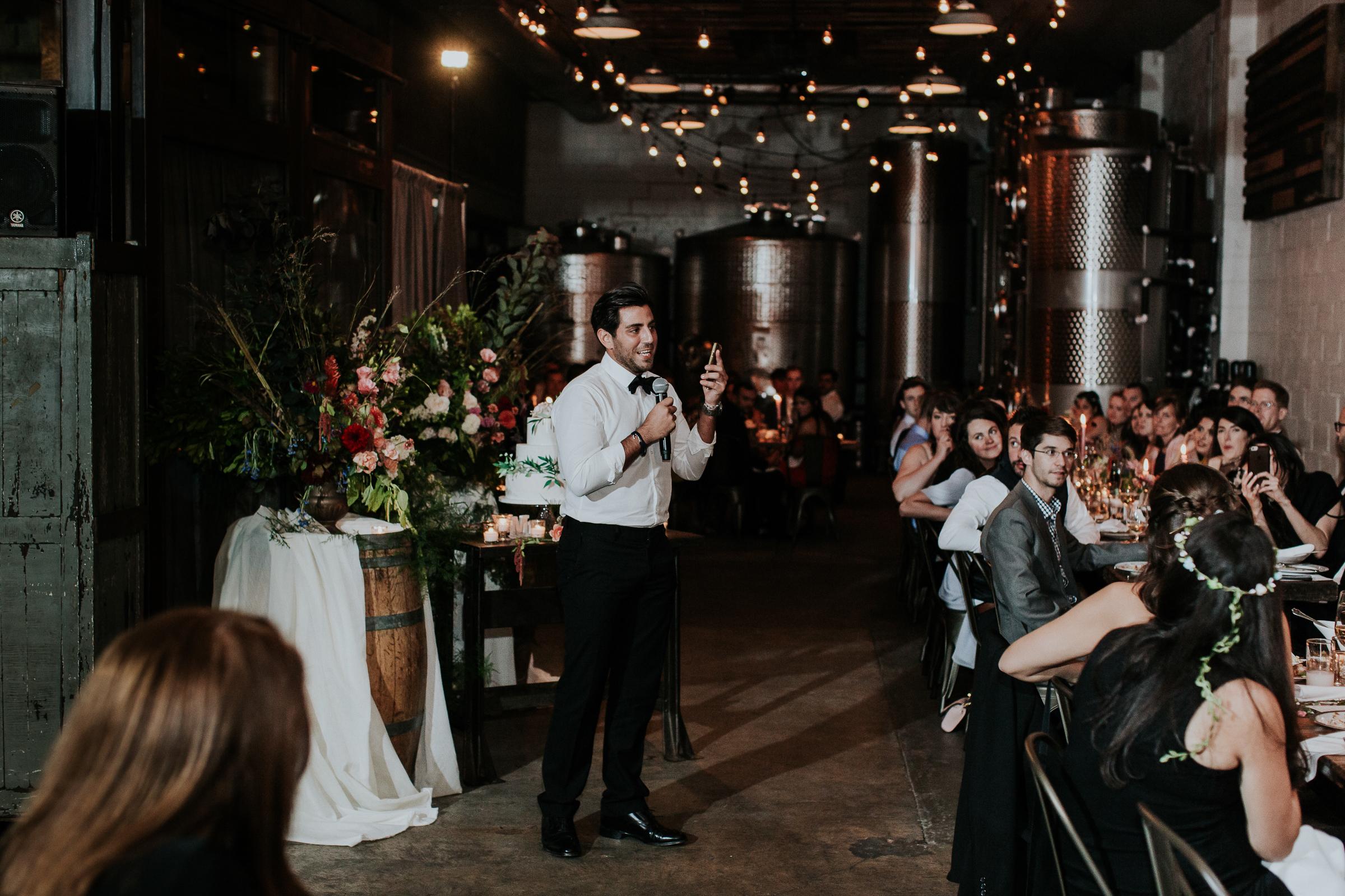 Brooklyn-Winery-NYC-Editorial-Documentary-Wedding-Photographer-Gina-Oli-94.jpg
