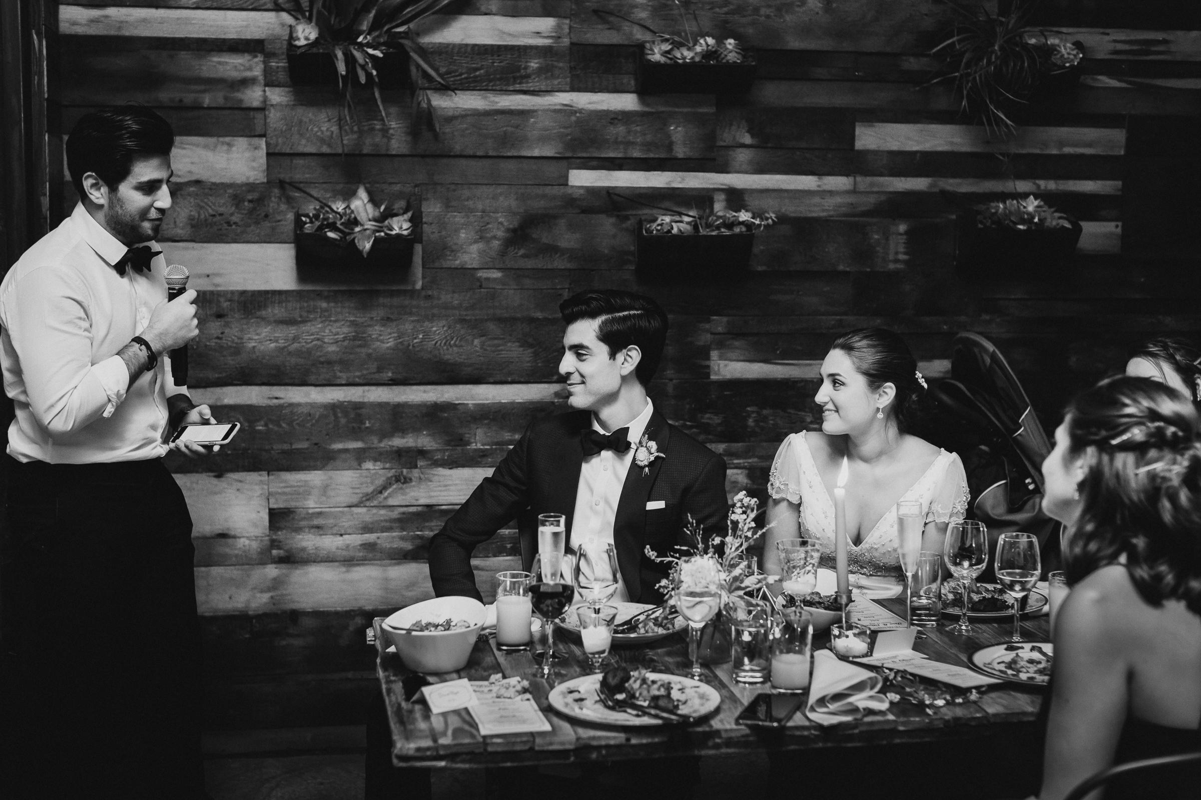 Brooklyn-Winery-NYC-Editorial-Documentary-Wedding-Photographer-Gina-Oli-95.jpg