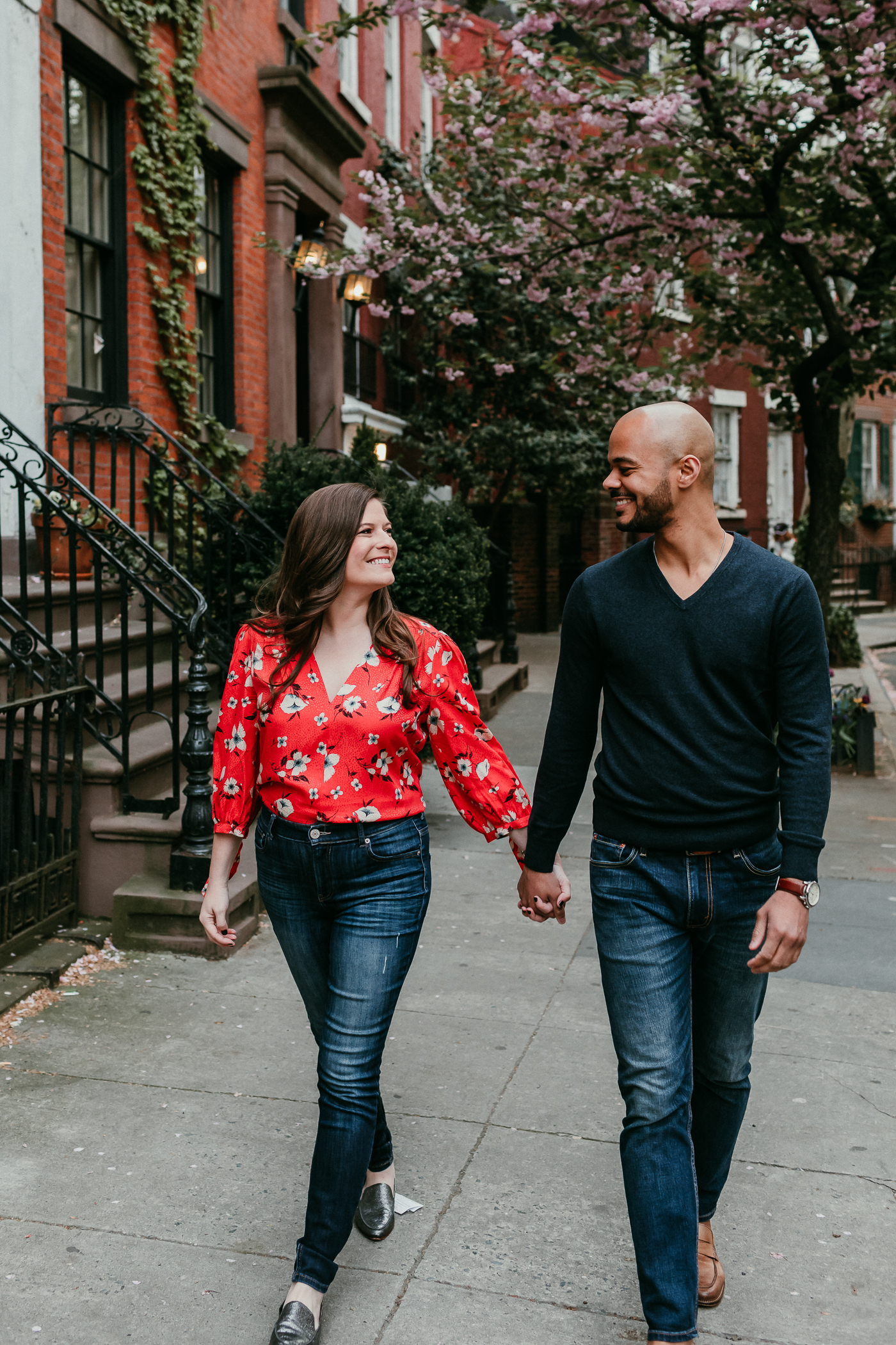 West-Village-Engagement-Photos-NYC-Wedding-Photographer-10.JPG
